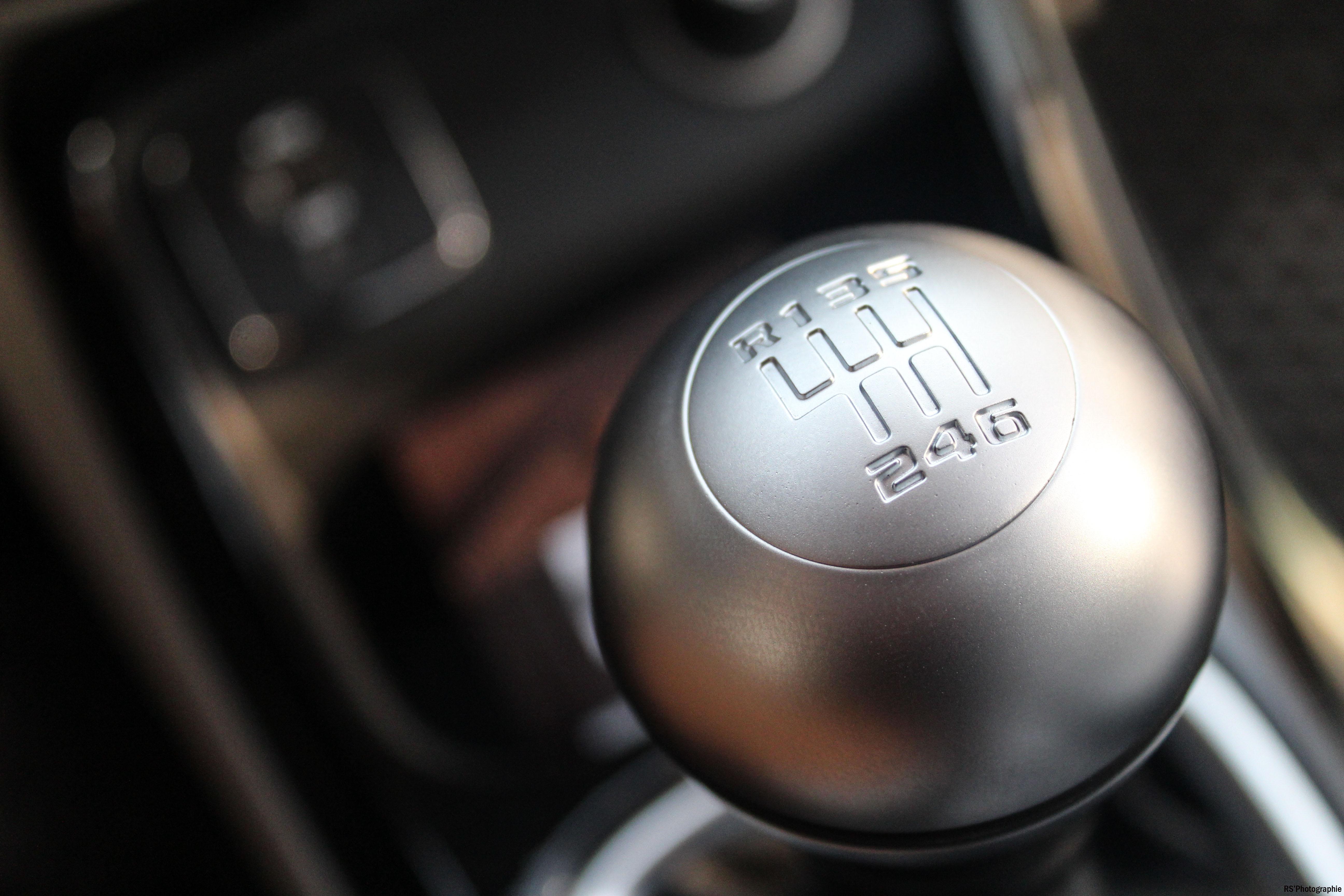 jeepcompass81-jeep-compass-intérieur-onboard-Arnaud Demasier-RSPhotographie