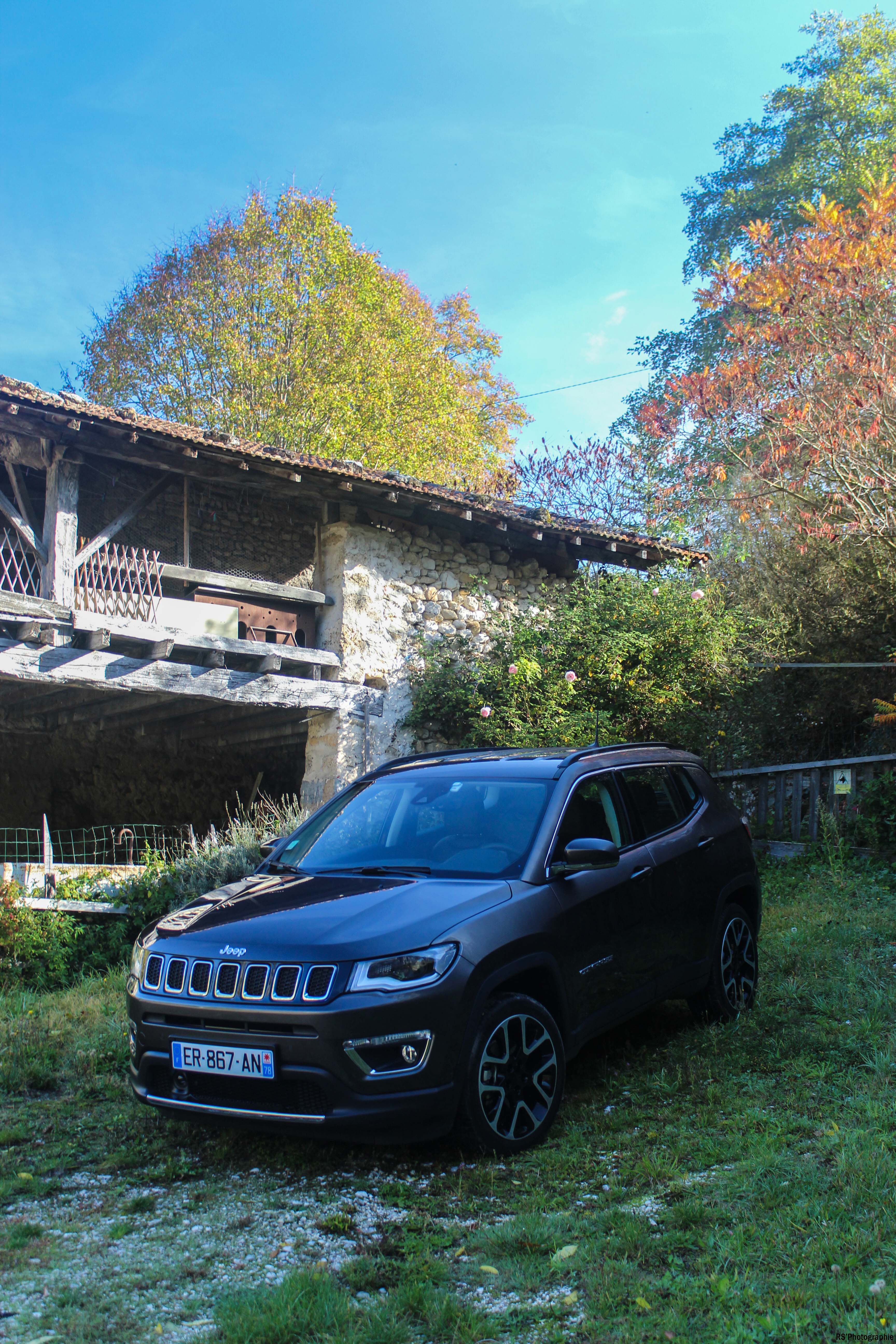 jeepcompass9-jeep-compass-avant-front-Arnaud Demasier-RSPhotographie