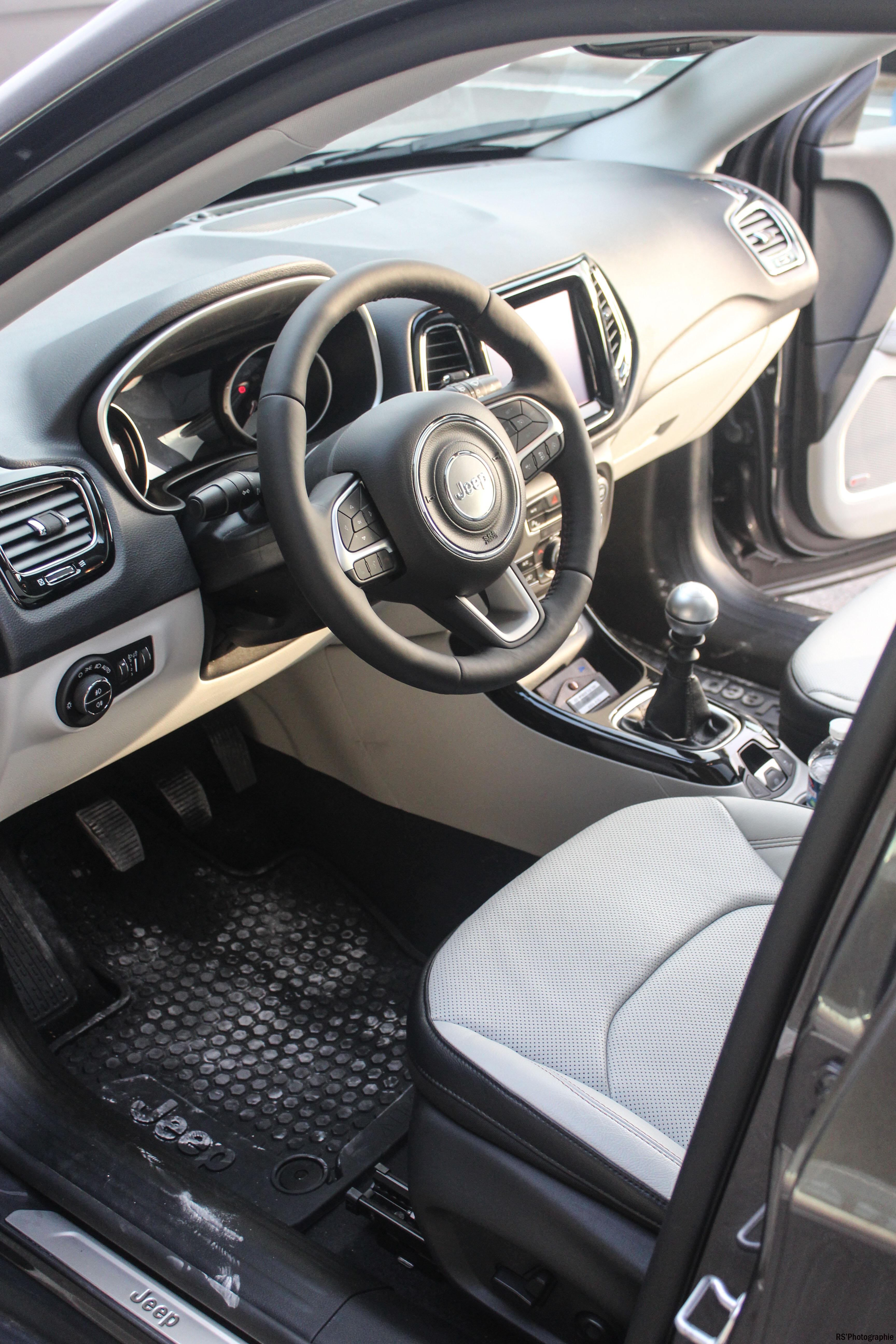 jeepcompass91-jeep-compass-intérieur-onboard-Arnaud Demasier-RSPhotographie