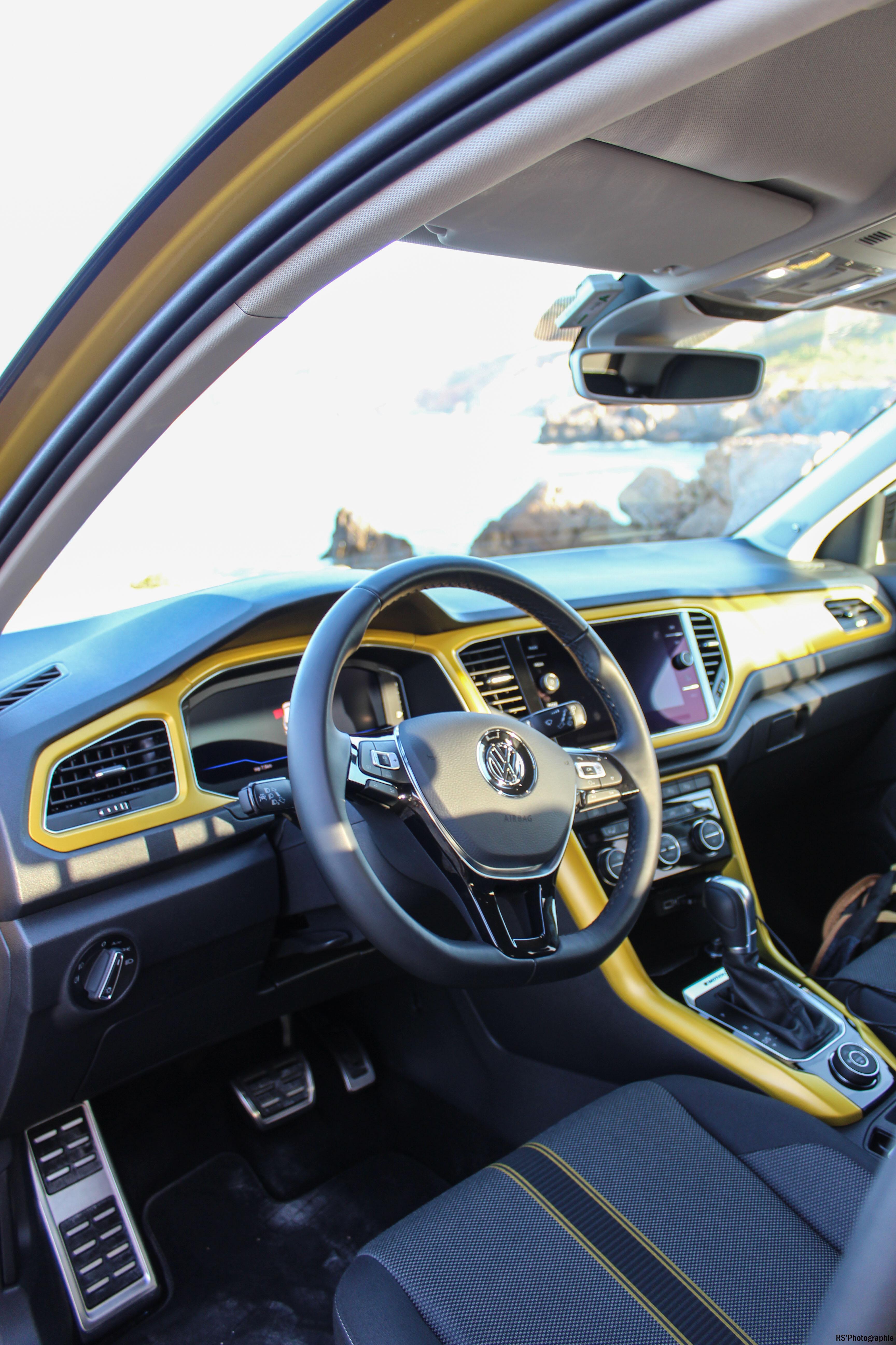 Volkswagentroc102-vw-t-roc-intérieur-onboard-Arnaud Demasier-RSPhotographie