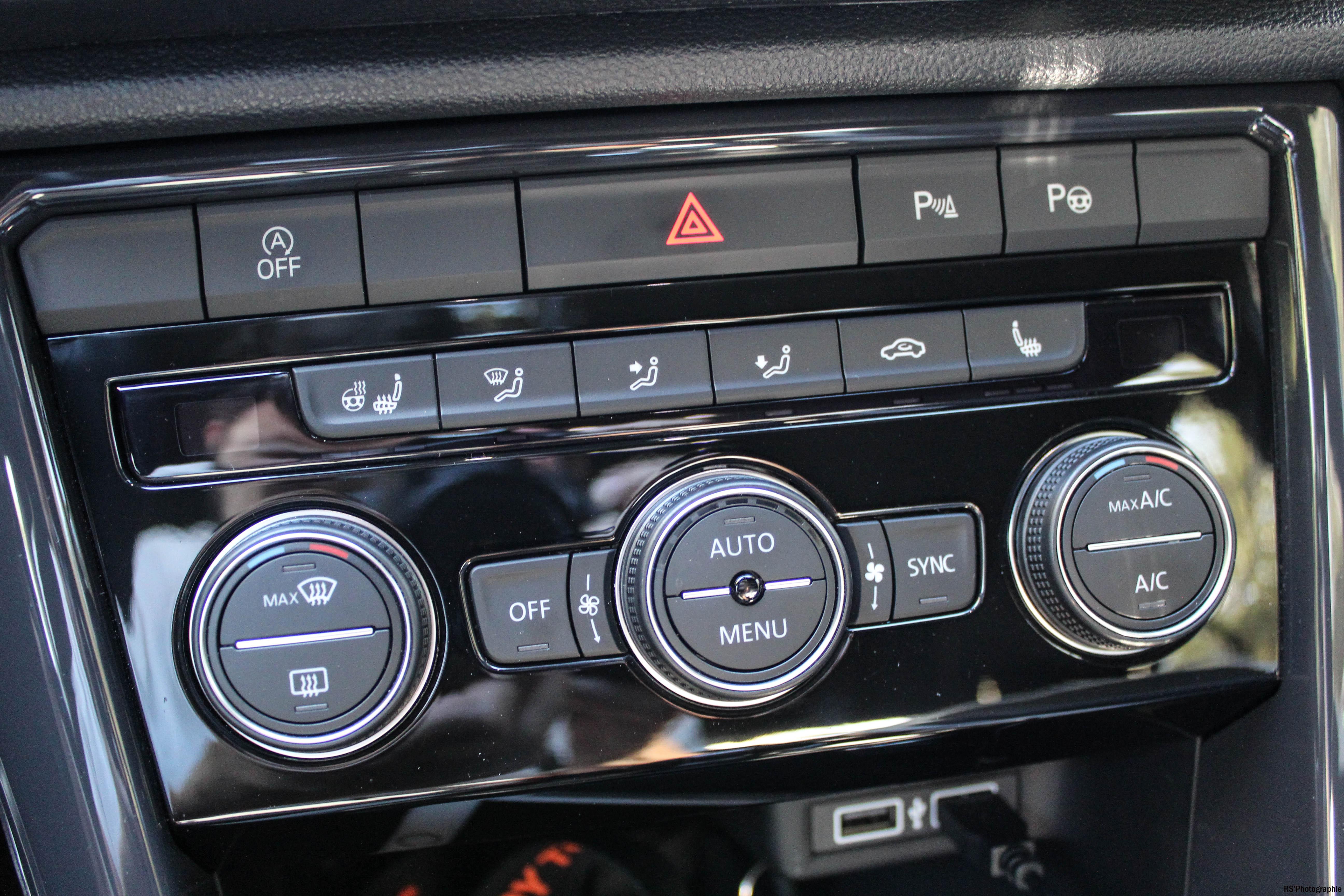 Volkswagentroc12-vw-t-roc-intérieur-onboard-Arnaud Demasier-RSPhotographie