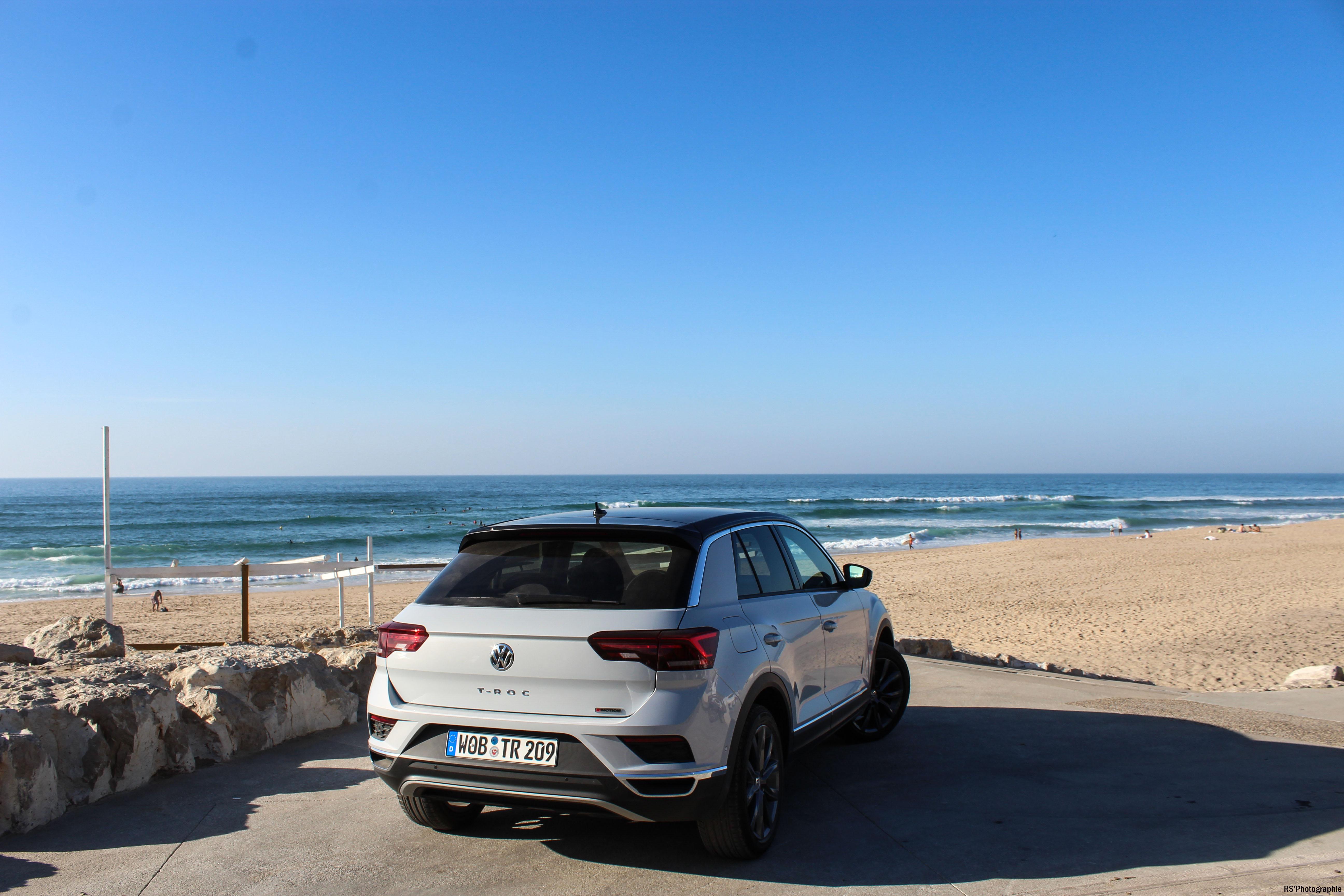 Volkswagentroc15-vw-t-roc-arriere-rear-Arnaud Demasier-RSPhotographie