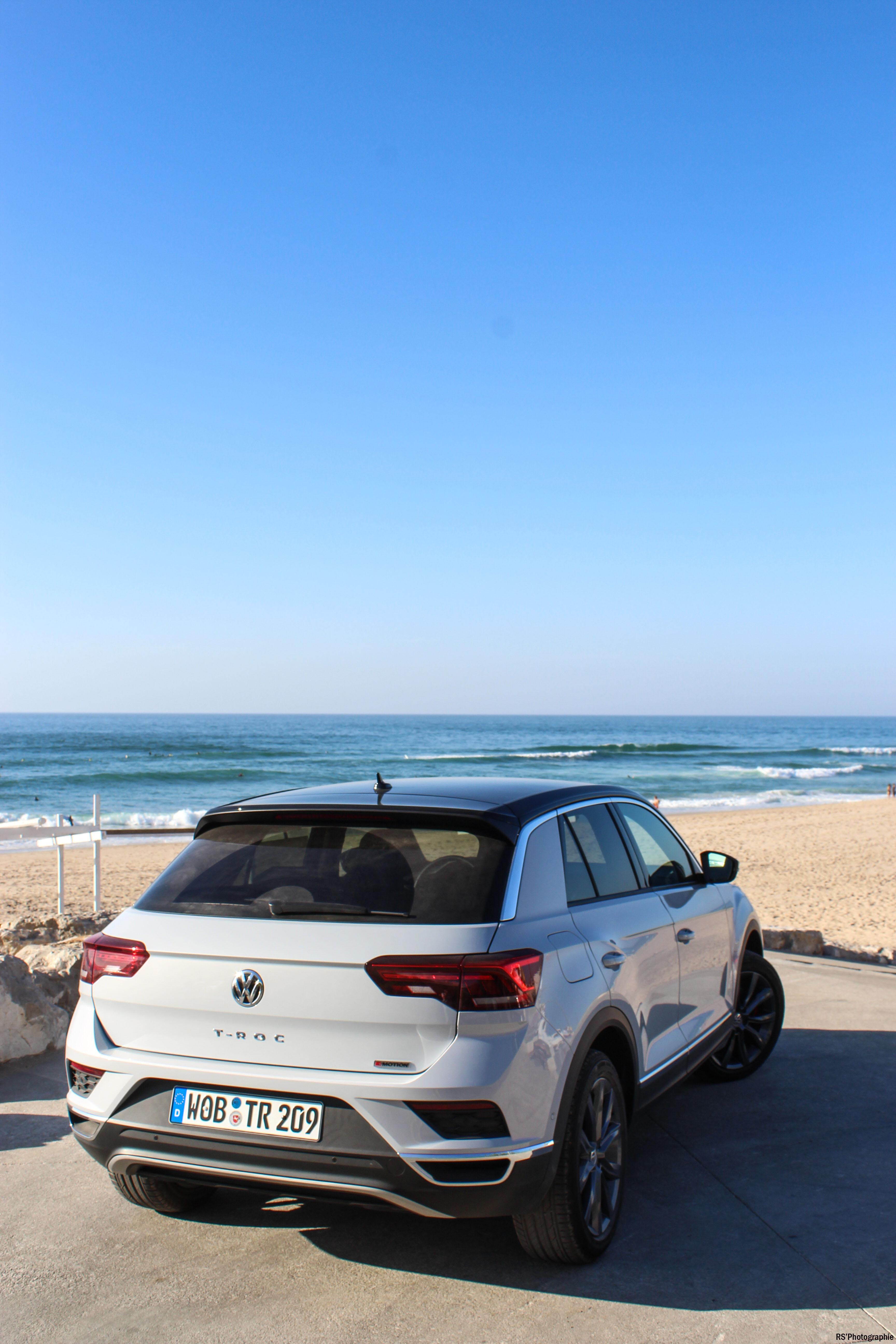 Volkswagentroc16-vw-t-roc-arriere-rear-Arnaud Demasier-RSPhotographie