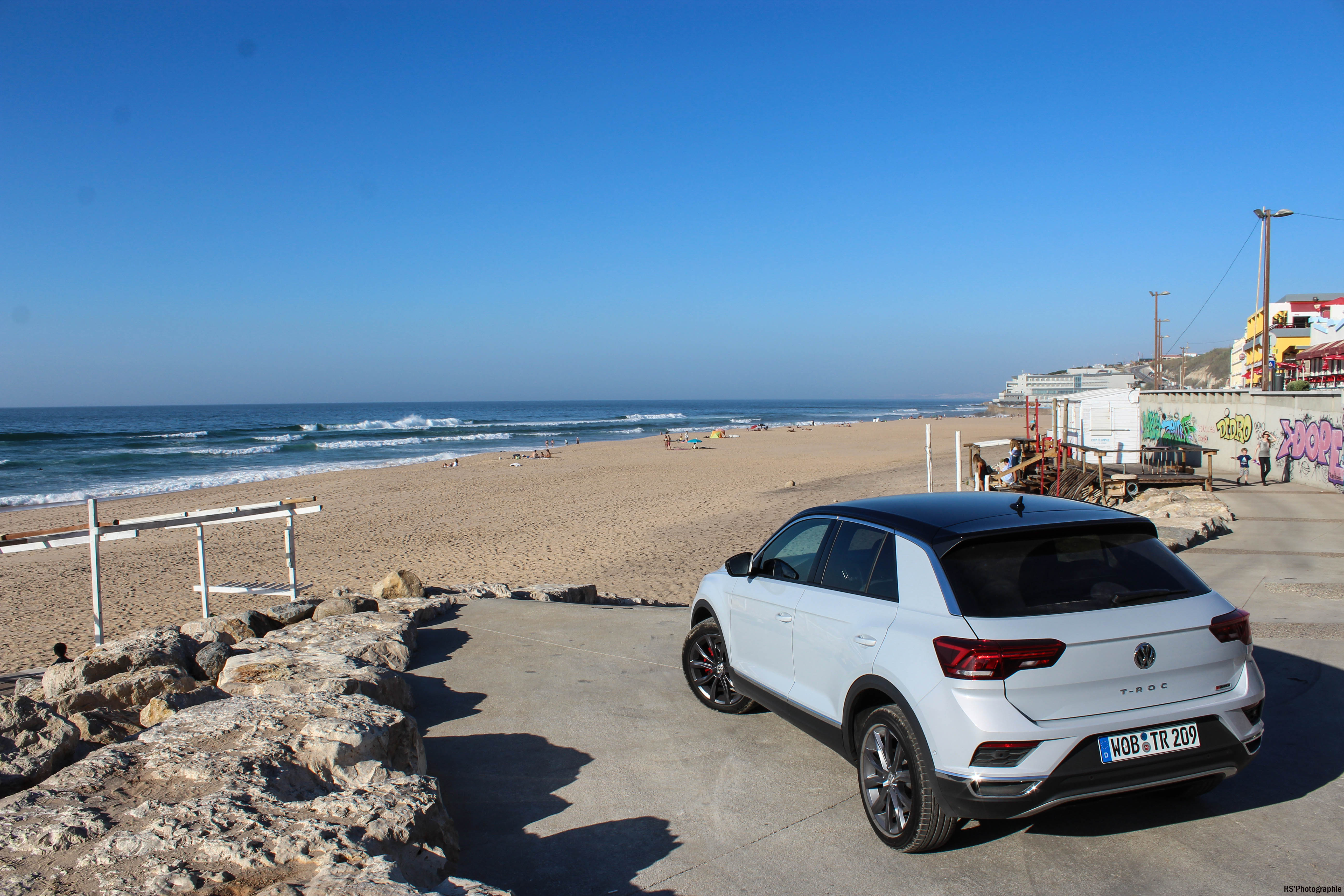 Volkswagentroc17-vw-t-roc-arriere-rear-Arnaud Demasier-RSPhotographie