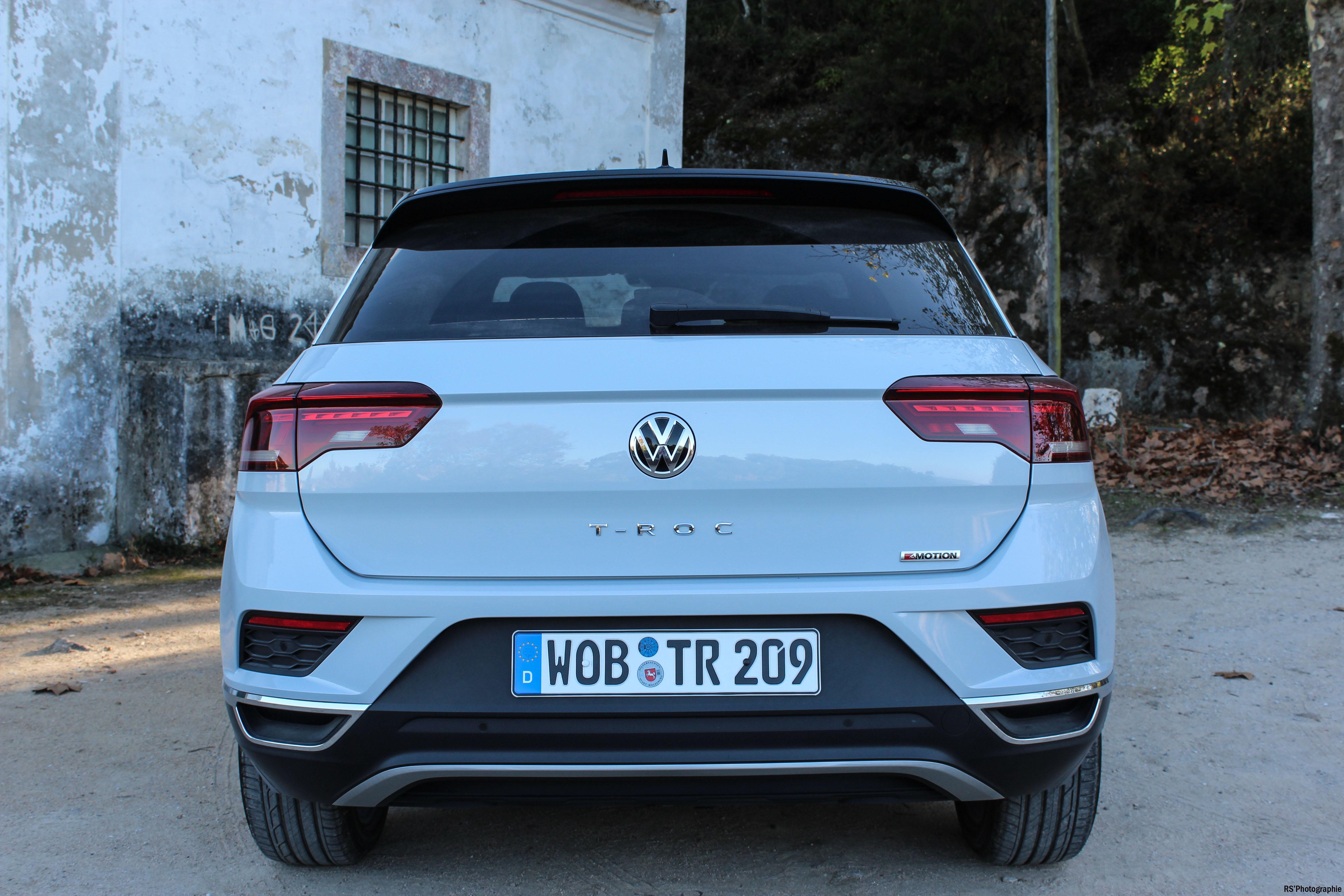 Volkswagentroc25-vw-t-roc-arrière-rear-Arnaud Demasier-RSPhotographie
