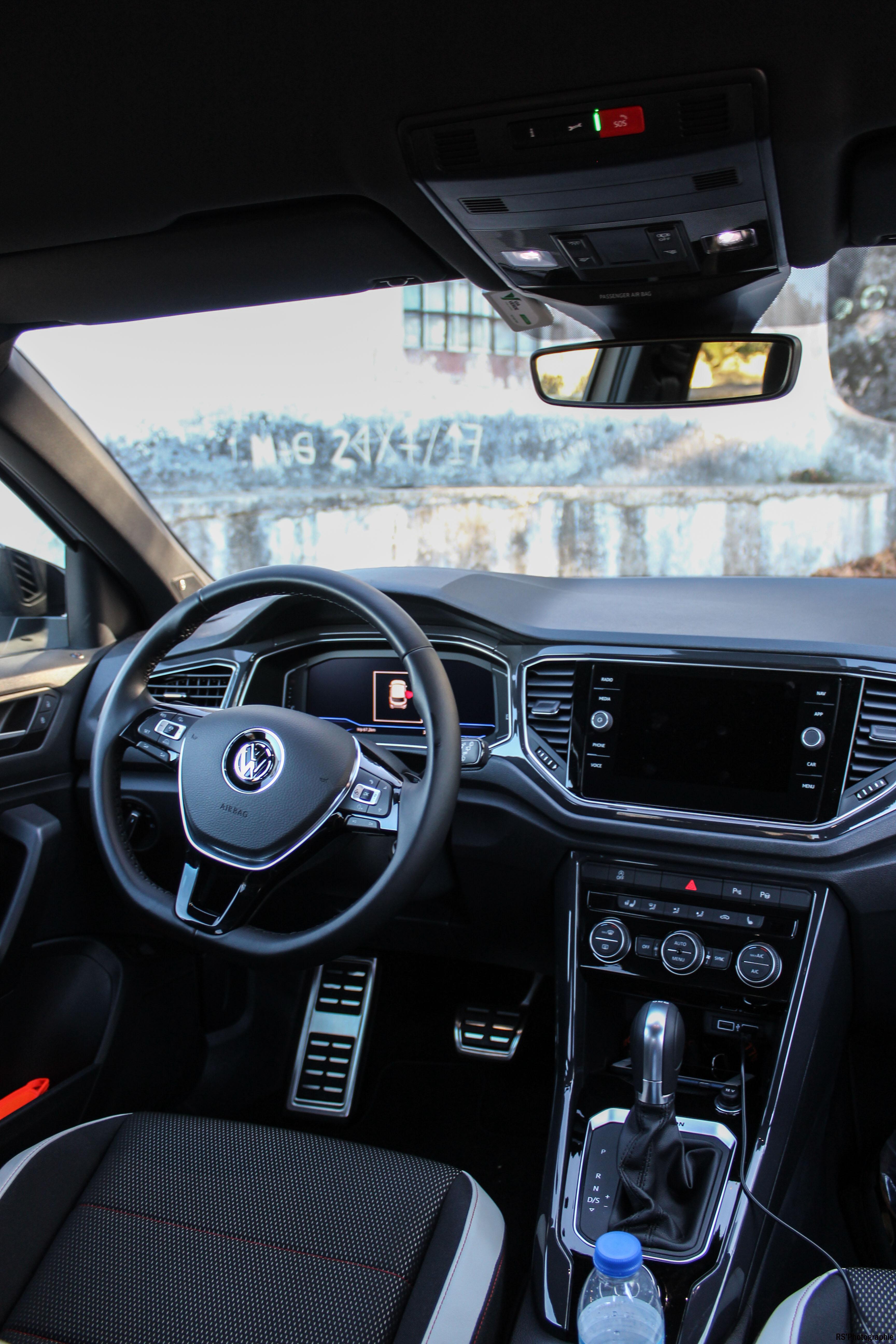 Volkswagentroc30-vw-t-roc-intérieur-onboard-Arnaud Demasier-RSPhotographie