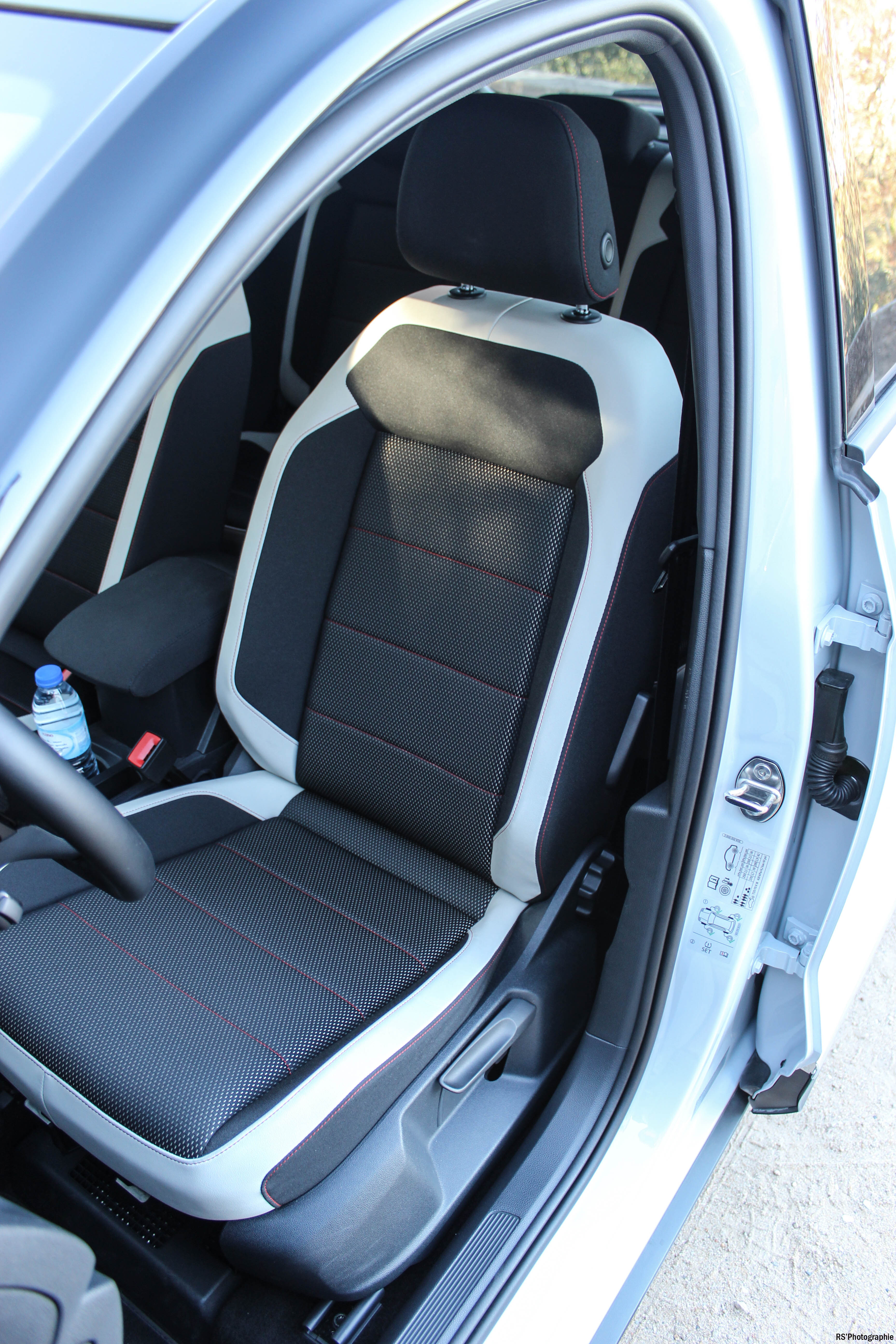 Volkswagentroc31-vw-t-roc-intérieur-onboard-Arnaud Demasier-RSPhotographie