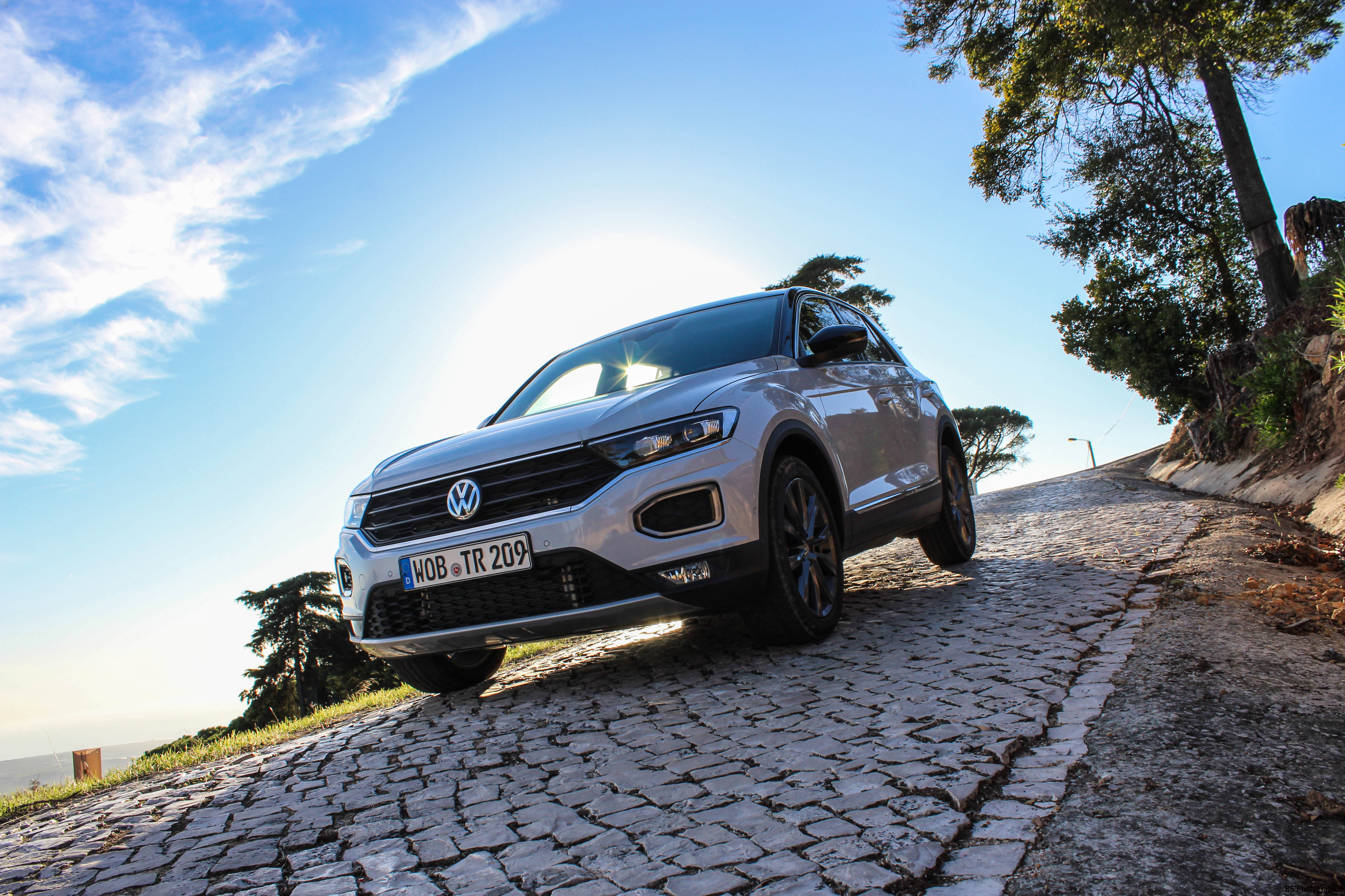Volkswagentroc34-vw-t-roc-avant-front-Arnaud Demasier-RSPhotographie