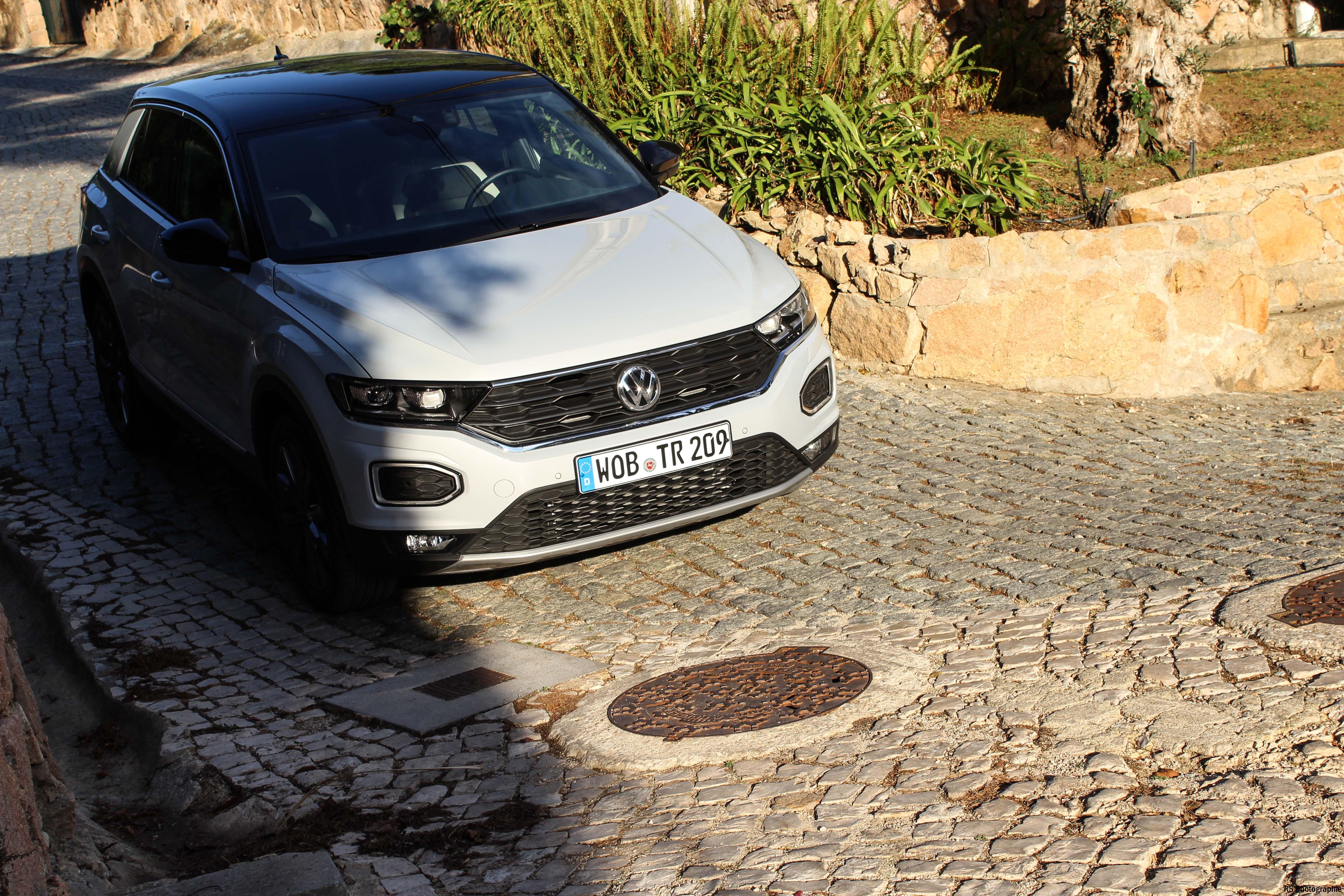 Volkswagentroc37-vw-t-roc-avant-front-Arnaud Demasier-RSPhotographie
