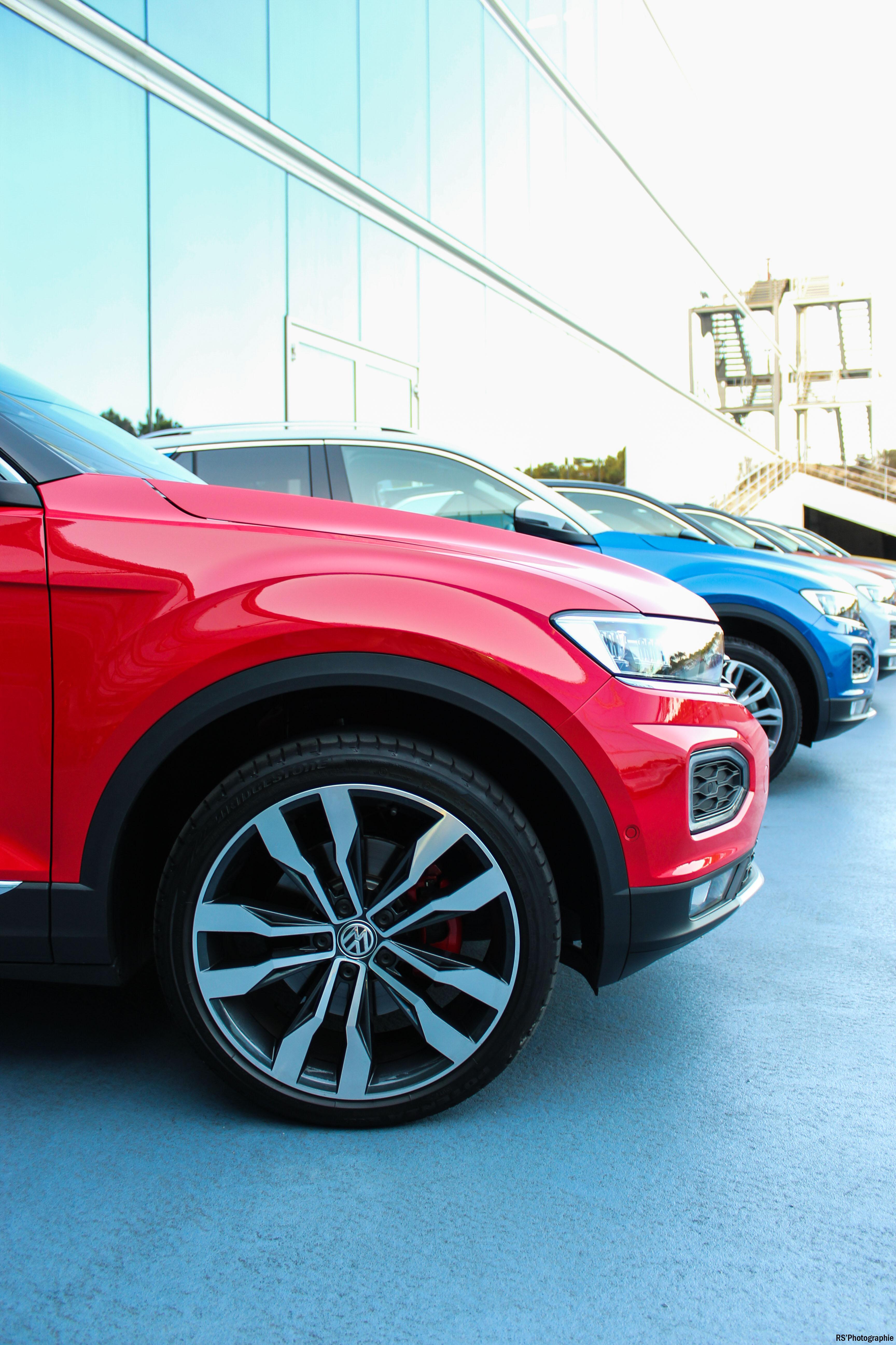 Volkswagentroc58-vw-t-roc-avant-front-Arnaud Demasier-RSPhotographie