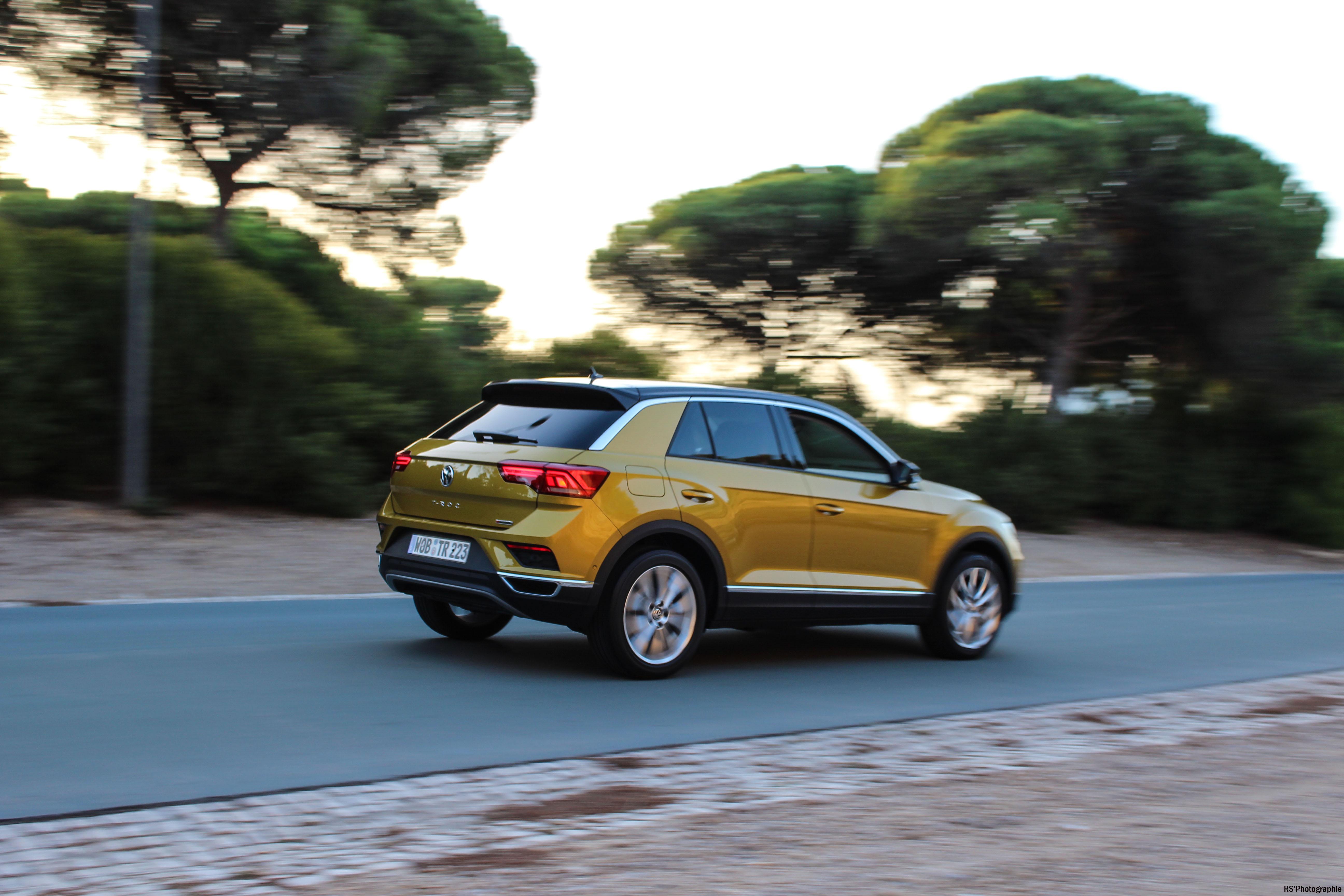 Volkswagentroc64-vw-t-roc-arrière-rear-Arnaud Demasier-RSPhotographie