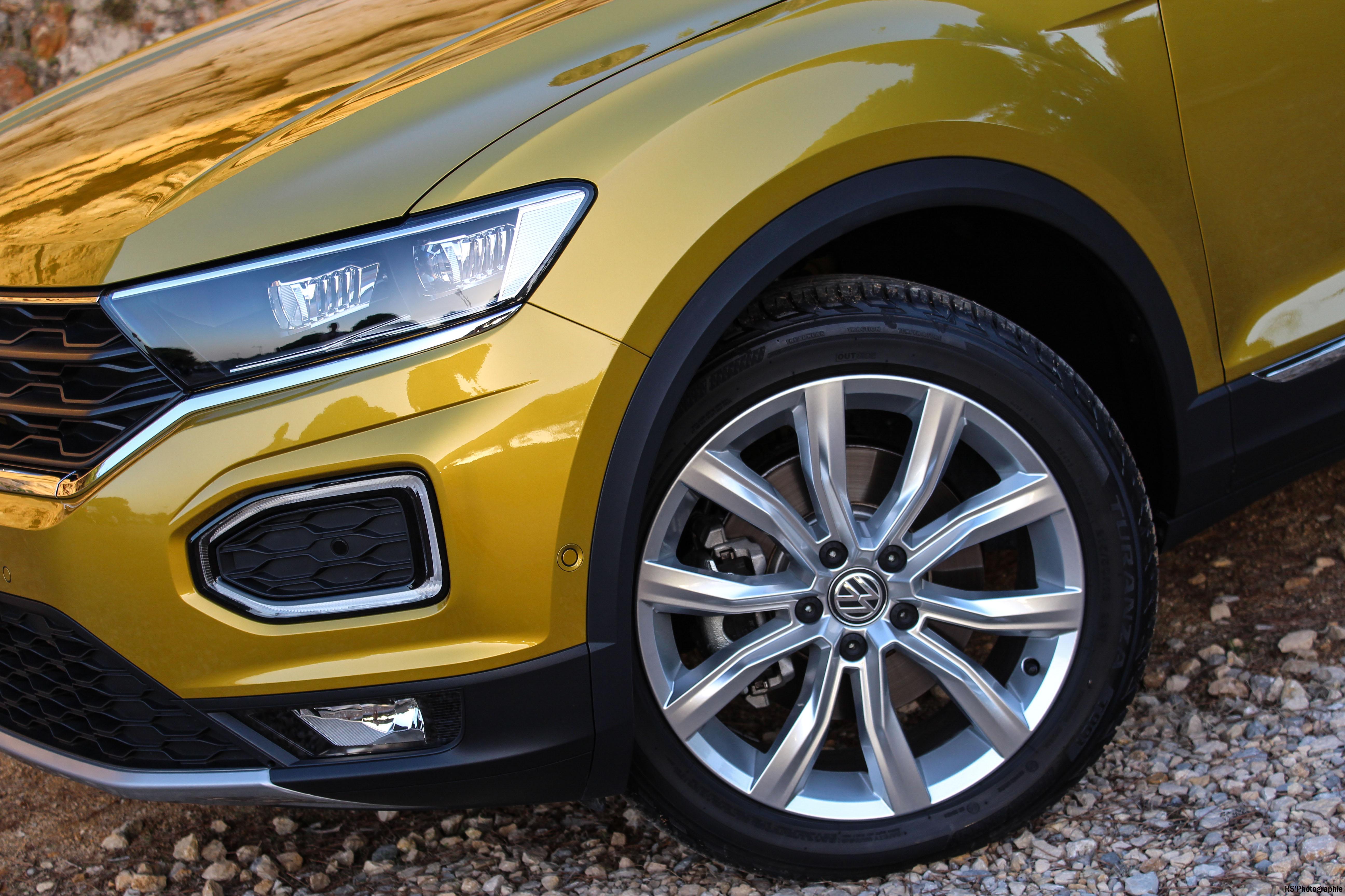 Volkswagentroc66-vw-t-roc-avant-front-Arnaud Demasier-RSPhotographie