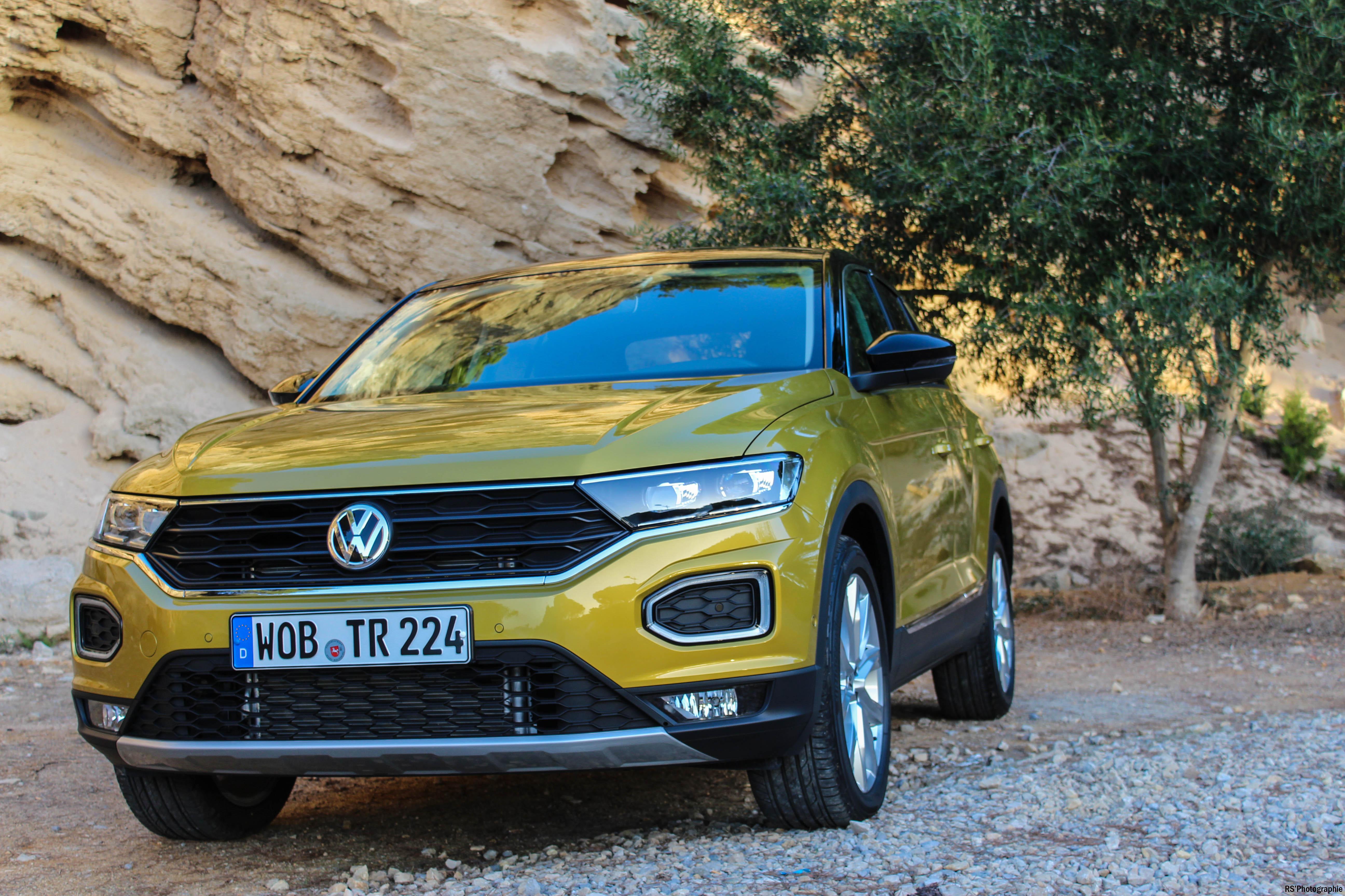 Volkswagentroc67-vw-t-roc-avant-front-Arnaud Demasier-RSPhotographie