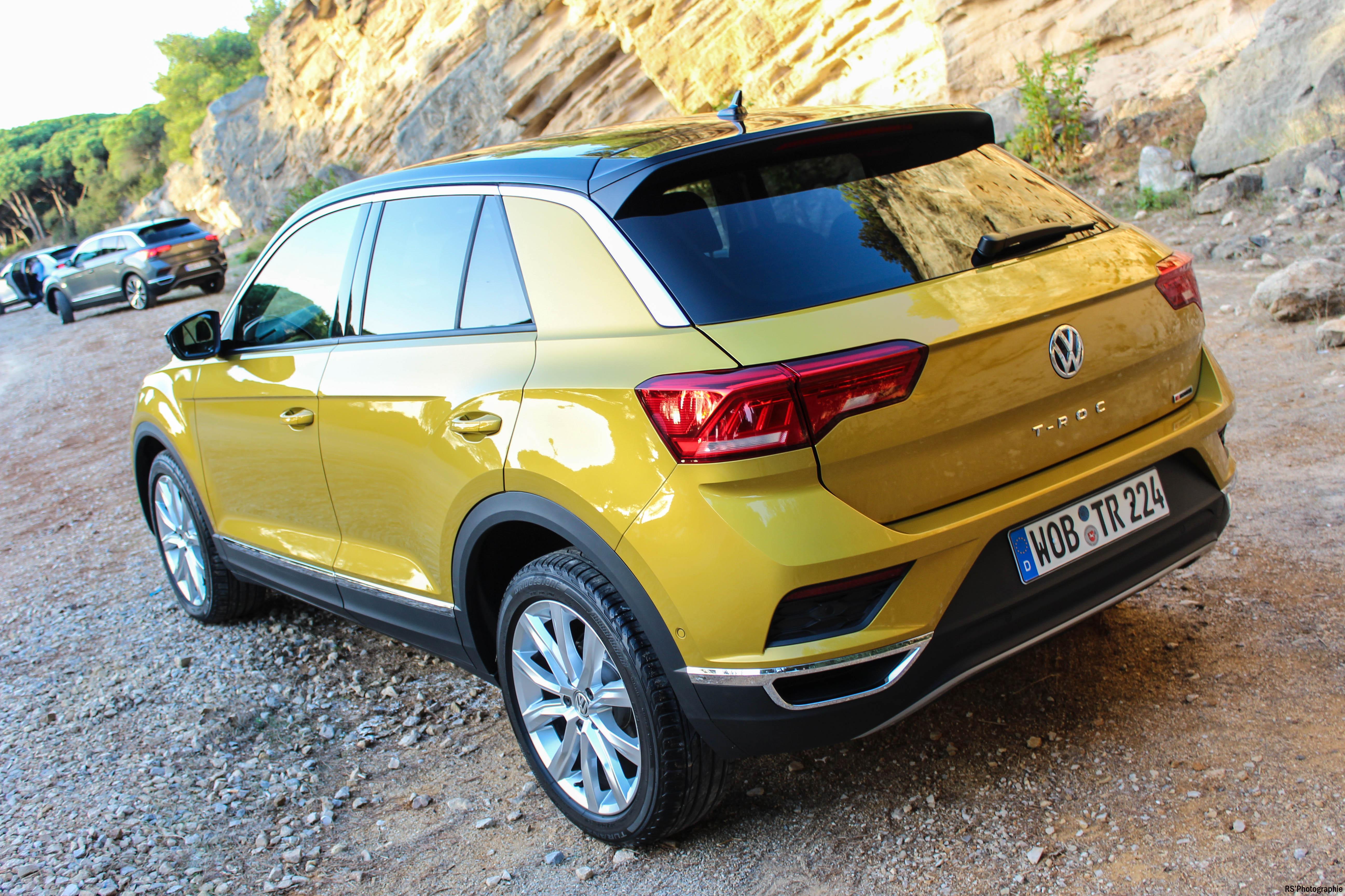 Volkswagentroc69-vw-t-roc-arrière-rear-Arnaud Demasier-RSPhotographie