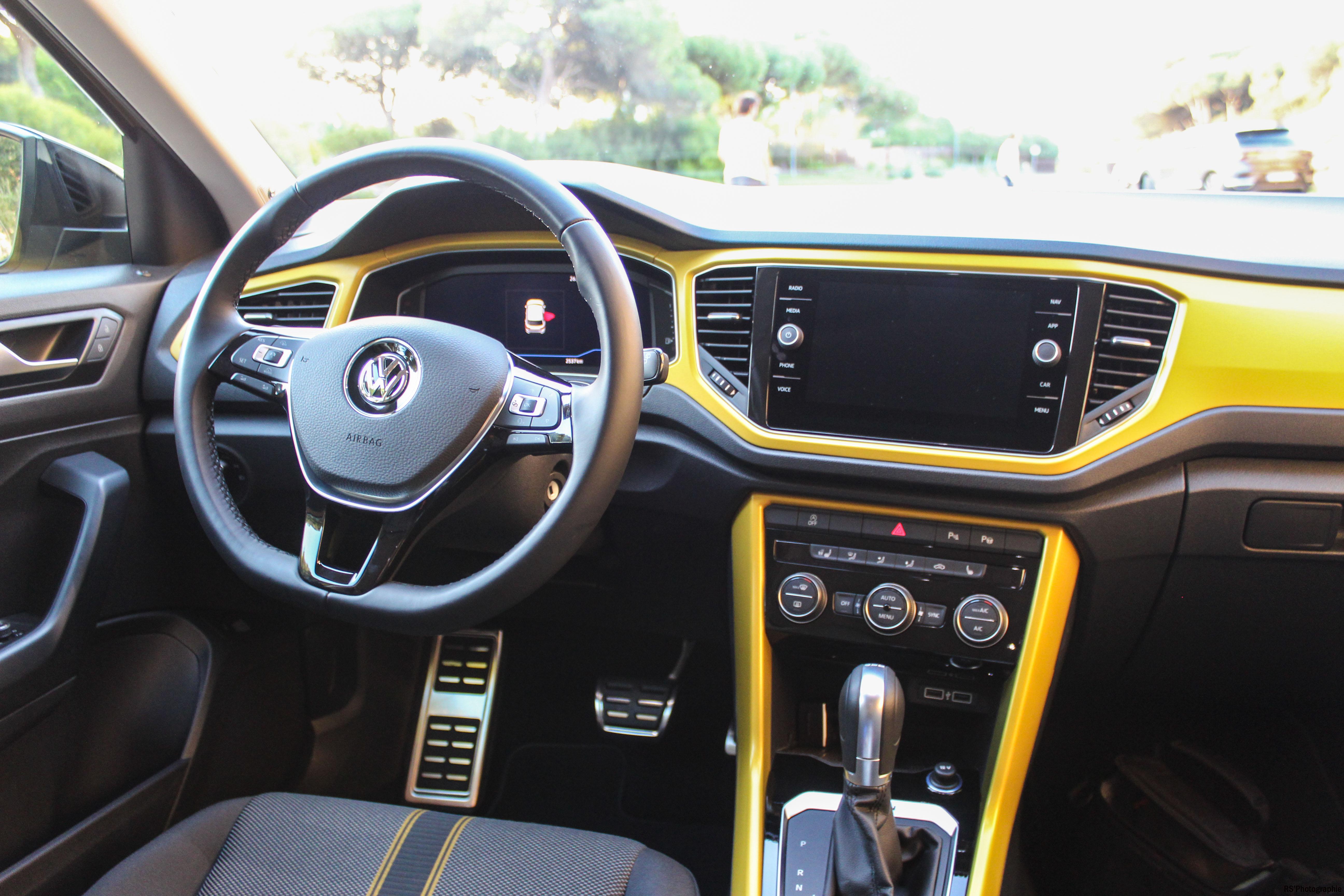 Volkswagentroc70-vw-t-roc-intérieur-onboard-Arnaud Demasier-RSPhotographie