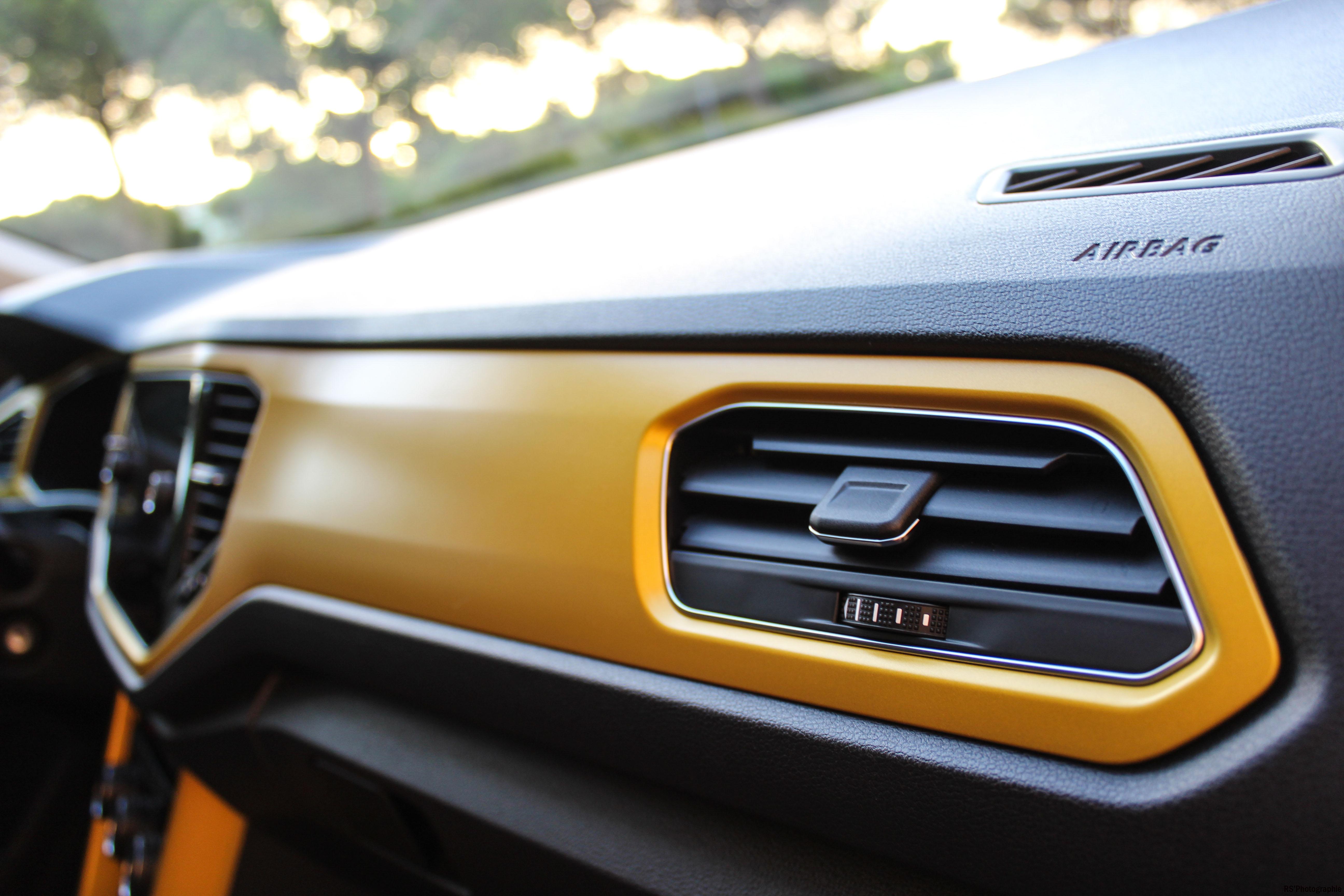 Volkswagentroc73-vw-t-roc-intérieur-onboard-Arnaud Demasier-RSPhotographie