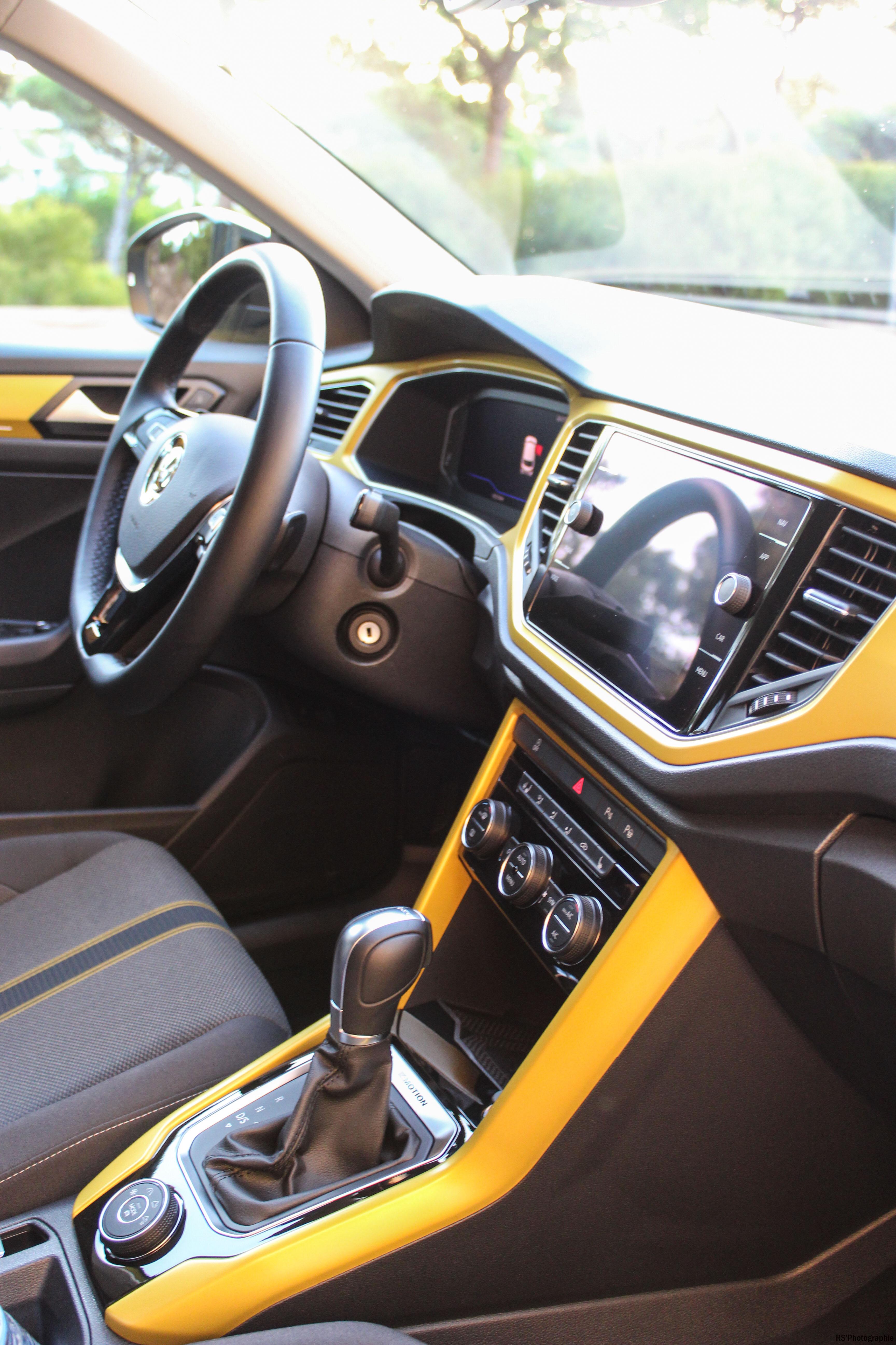 Volkswagentroc74-vw-t-roc-intérieur-onboard-Arnaud Demasier-RSPhotographie