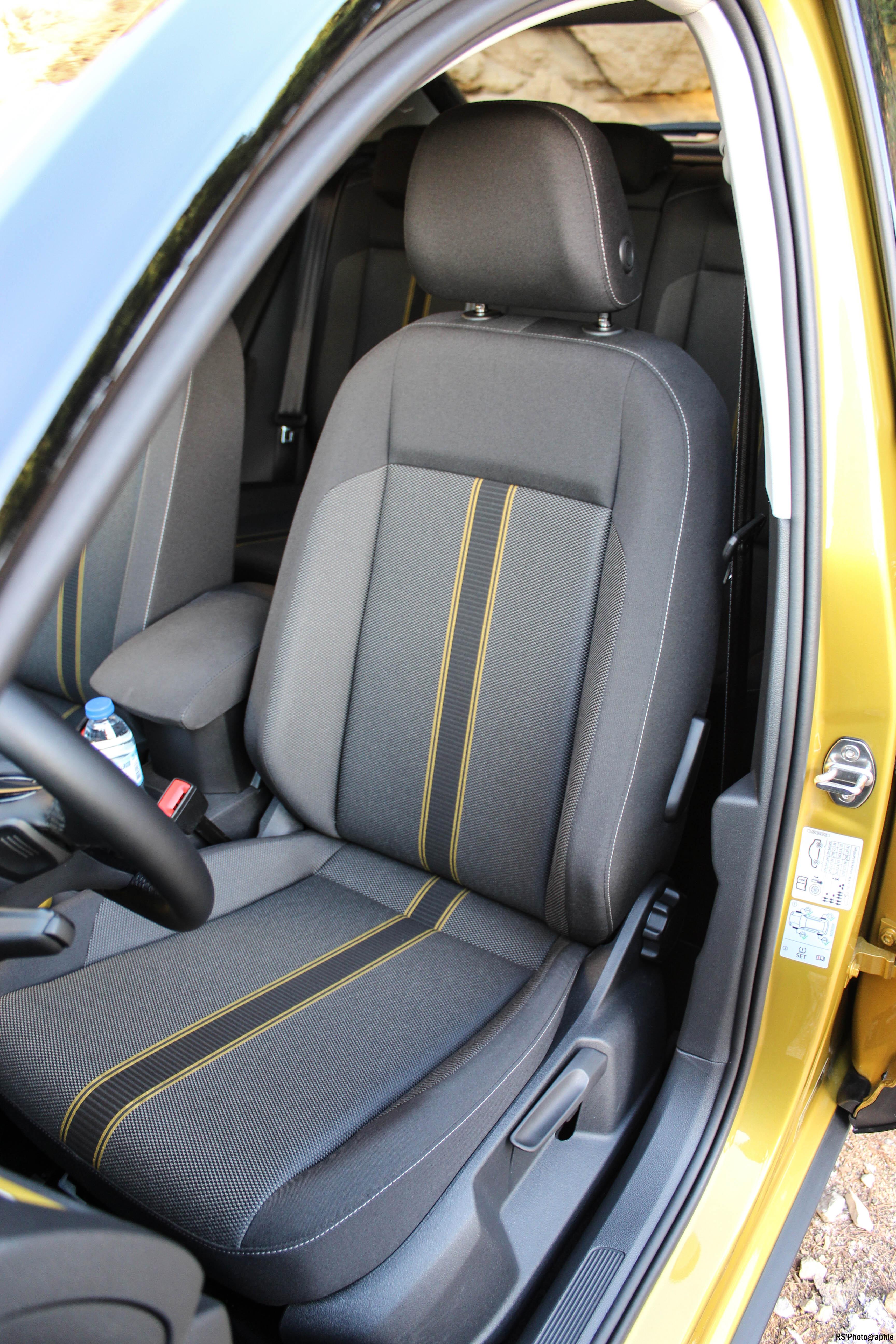 Volkswagentroc75-vw-t-roc-intérieur-onboard-Arnaud Demasier-RSPhotographie