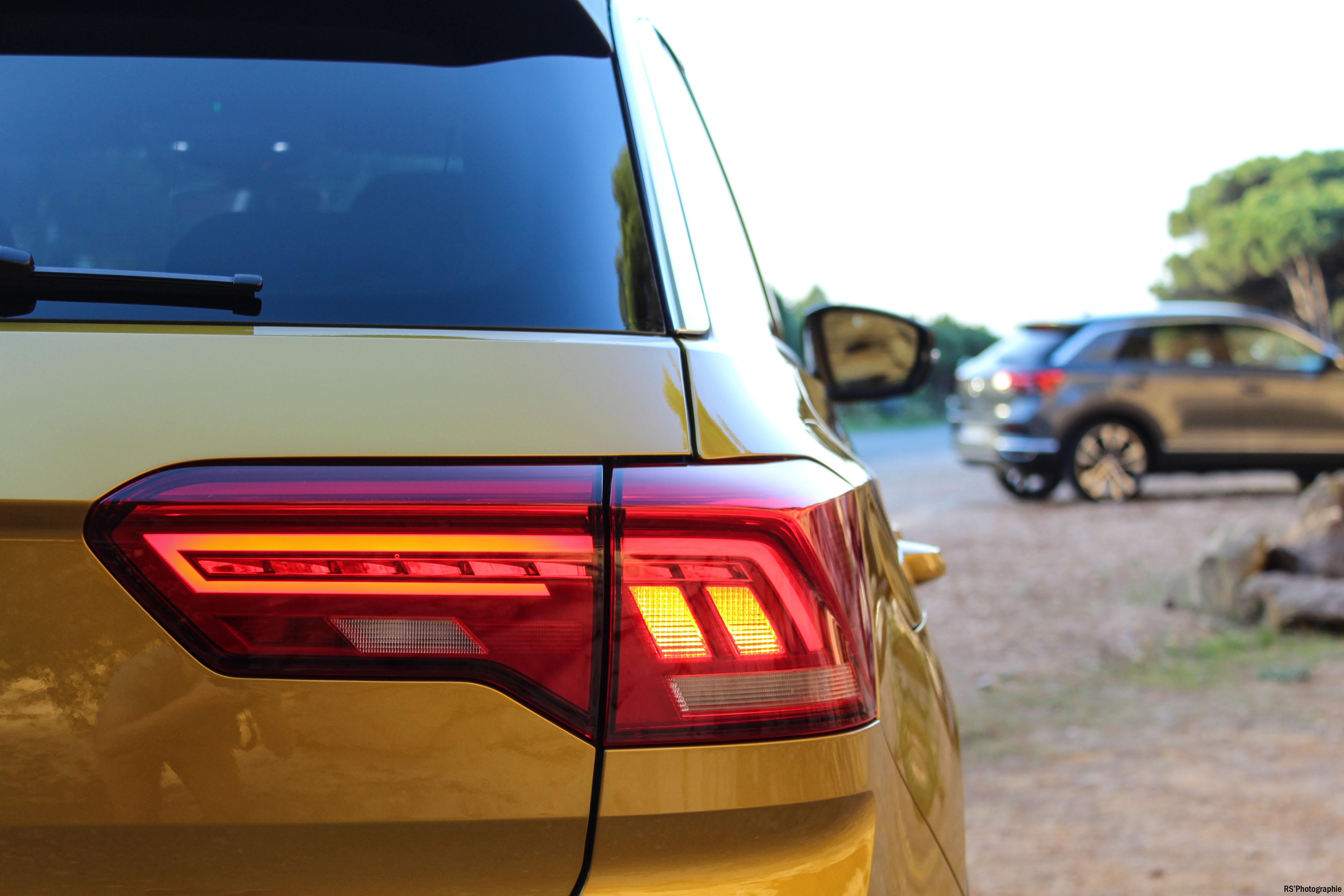 Volkswagentroc77-vw-t-roc-arrière-rear-Arnaud Demasier-RSPhotographie
