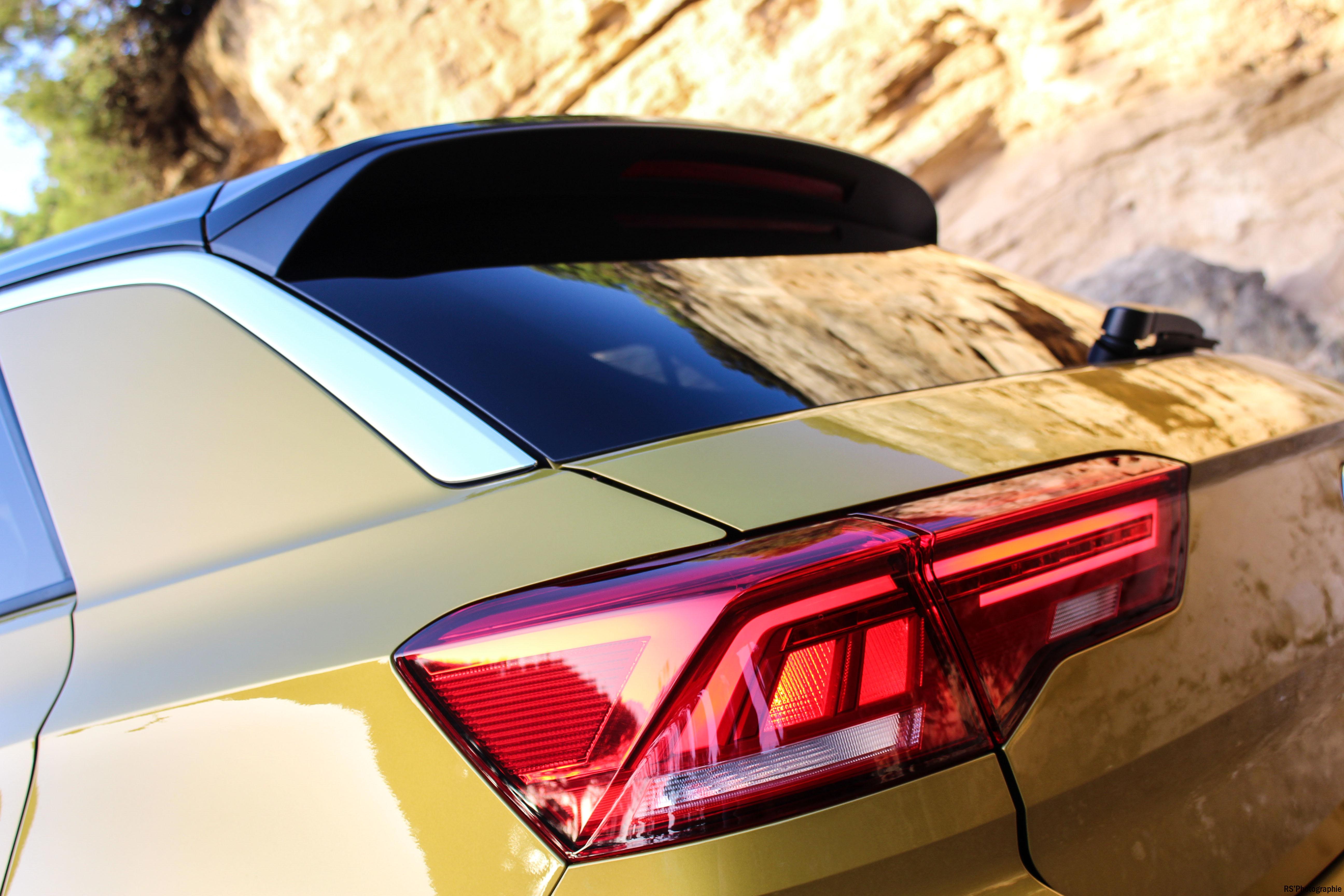 Volkswagentroc78-vw-t-roc-arrière-rear-Arnaud Demasier-RSPhotographie