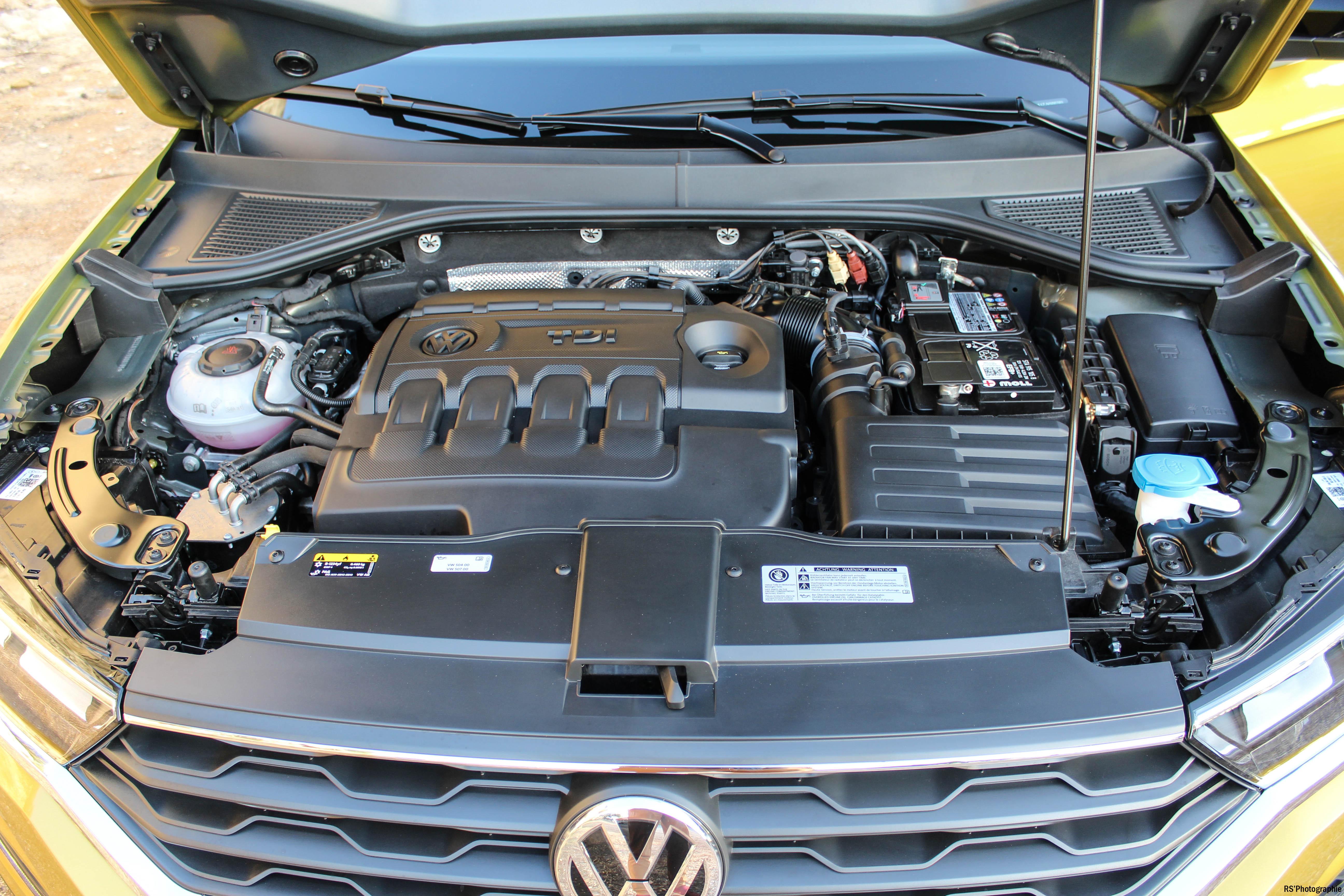 Volkswagentroc79-vw-t-roc-moteur-engine-Arnaud Demasier-RSPhotographie