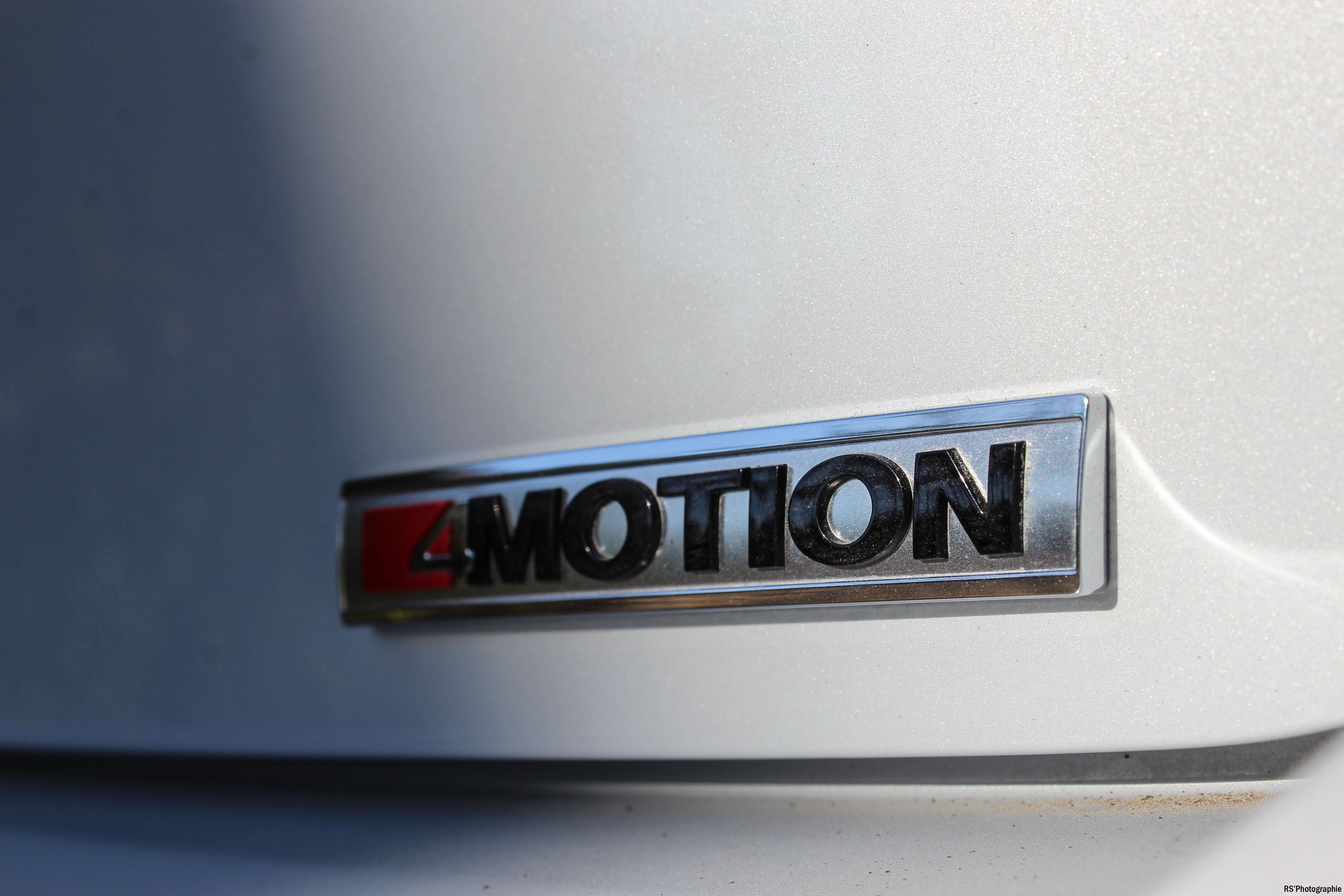 Volkswagentroc8-vw-t-roc-logo-Arnaud Demasier-RSPhotographie