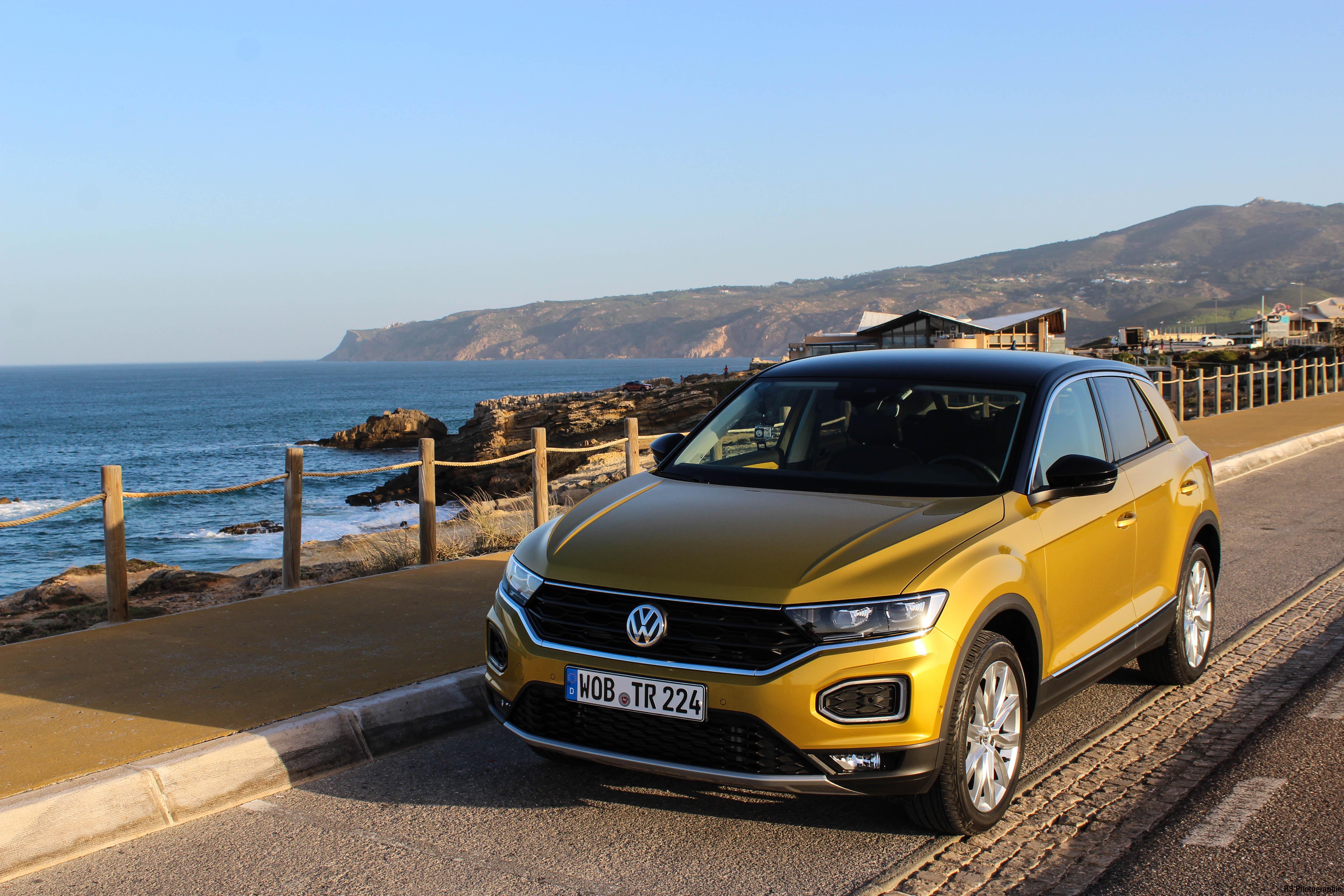 Volkswagentroc82-vw-t-roc-avant-front-Arnaud Demasier-RSPhotographie