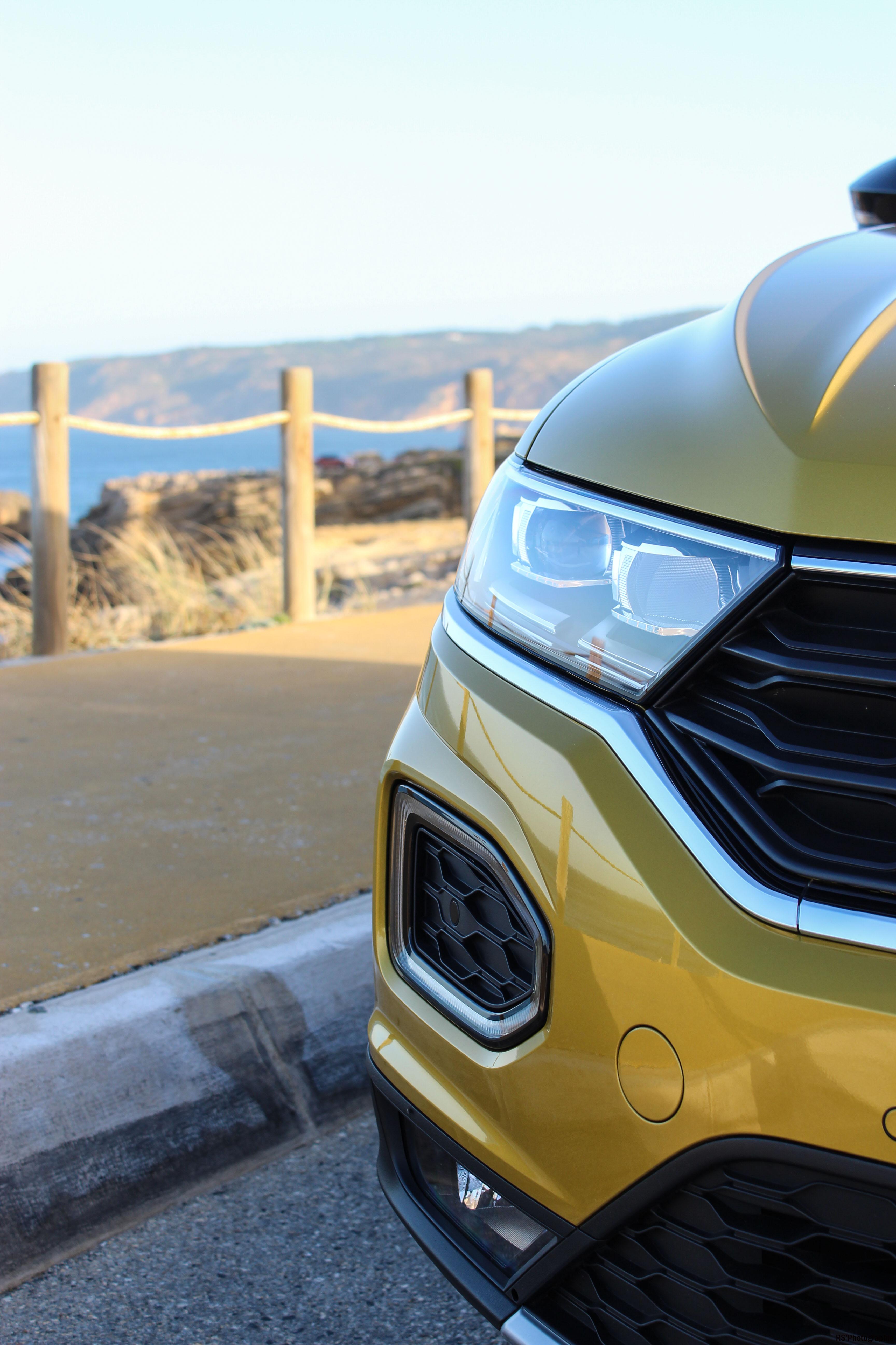 Volkswagentroc83-vw-t-roc-avant-front-Arnaud Demasier-RSPhotographie