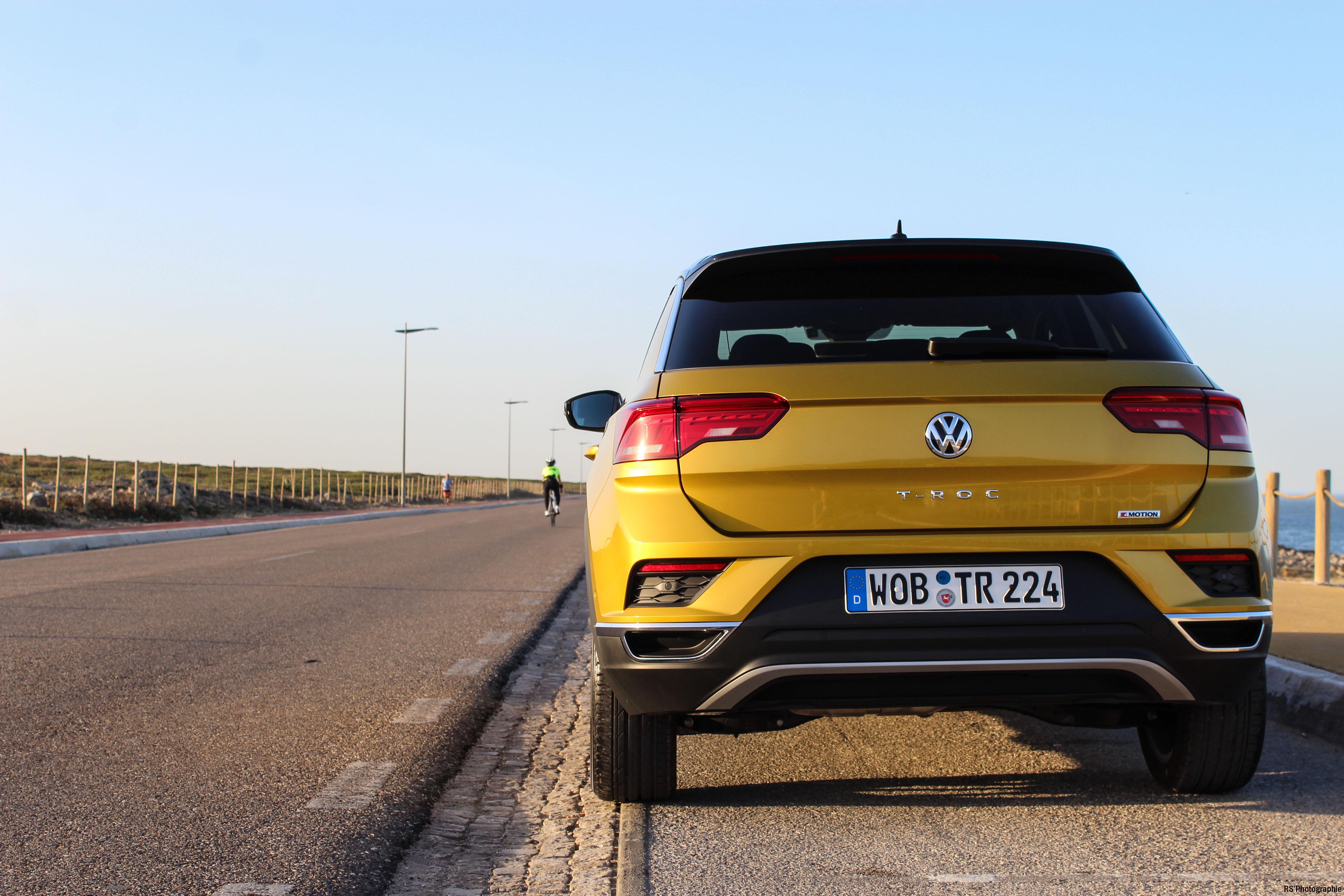 Volkswagentroc85-vw-t-roc-arriere-rear-Arnaud Demasier-RSPhotographie