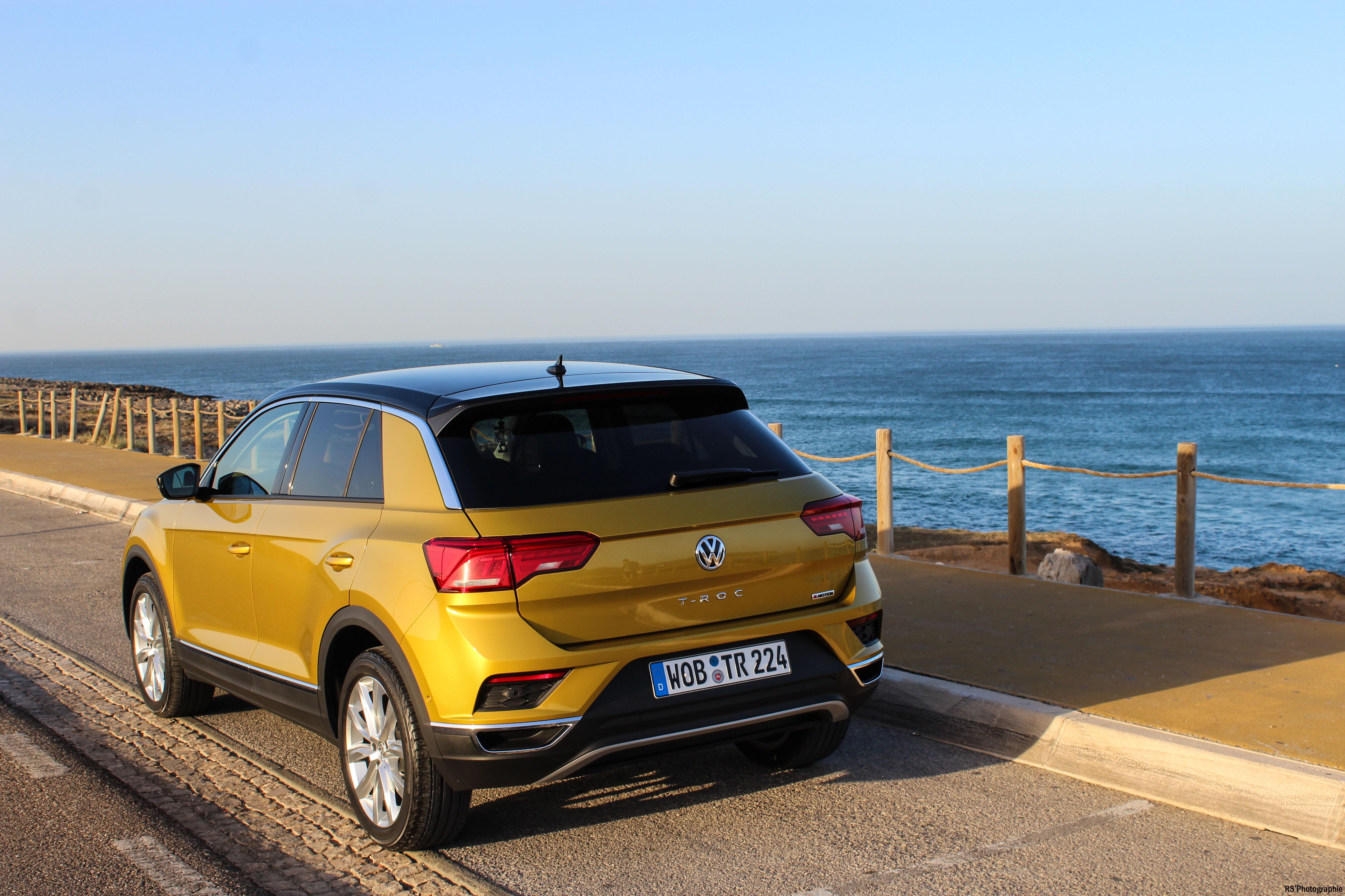 Volkswagentroc86-vw-t-roc-arriere-rear-Arnaud Demasier-RSPhotographie