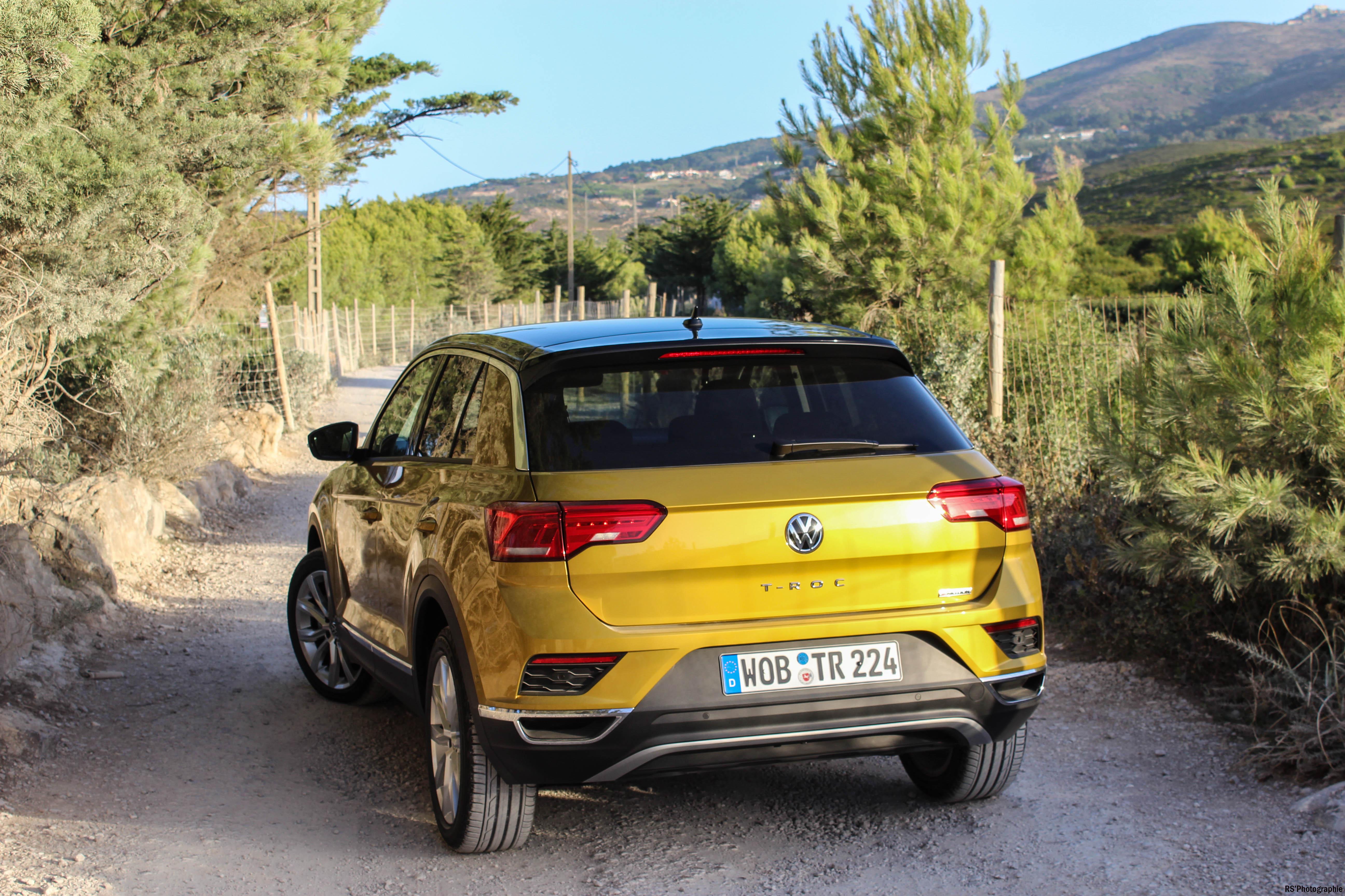 Volkswagentroc87-vw-t-roc-arriere-rear-Arnaud Demasier-RSPhotographie