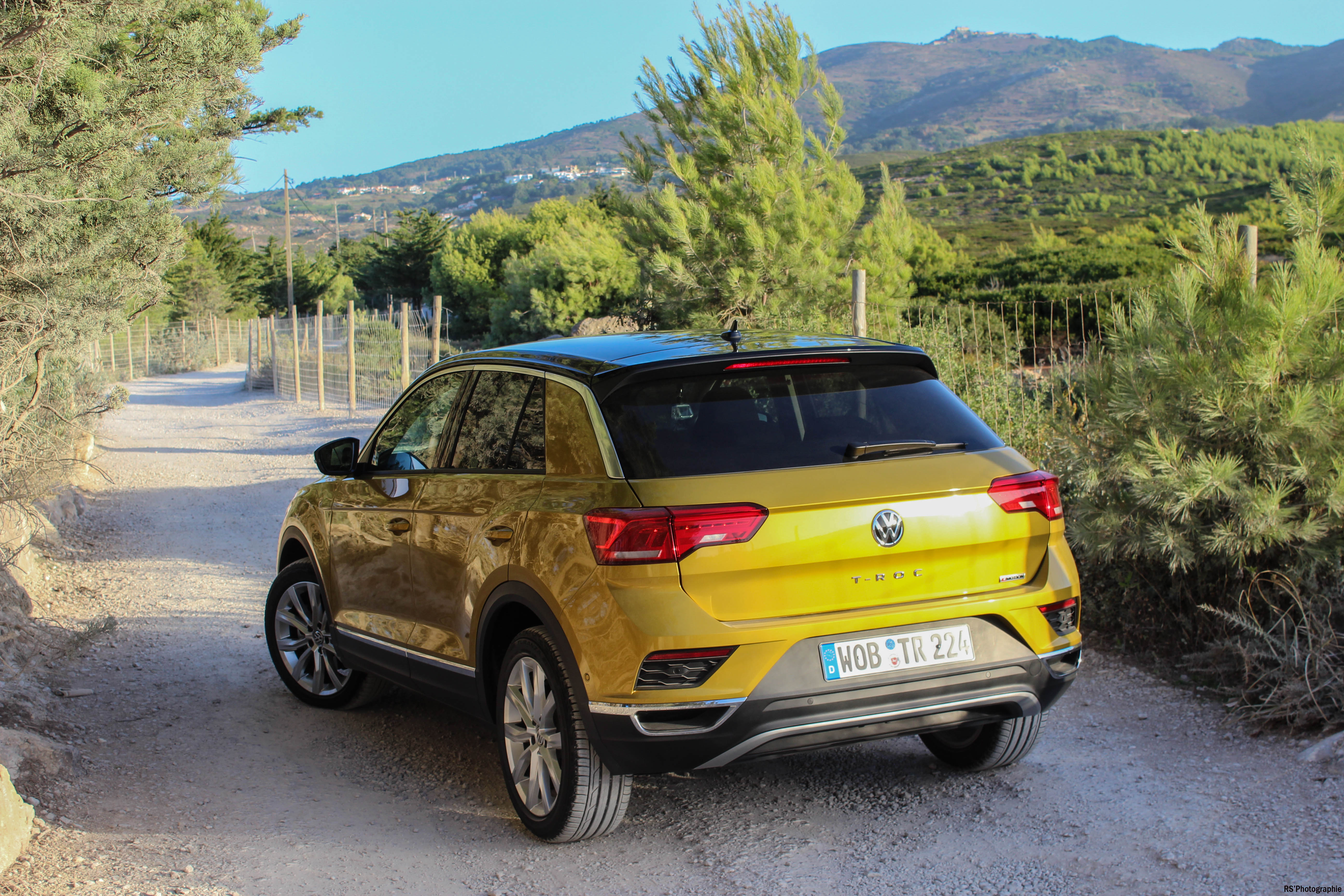 Volkswagentroc88-vw-t-roc-arriere-rear-Arnaud Demasier-RSPhotographie