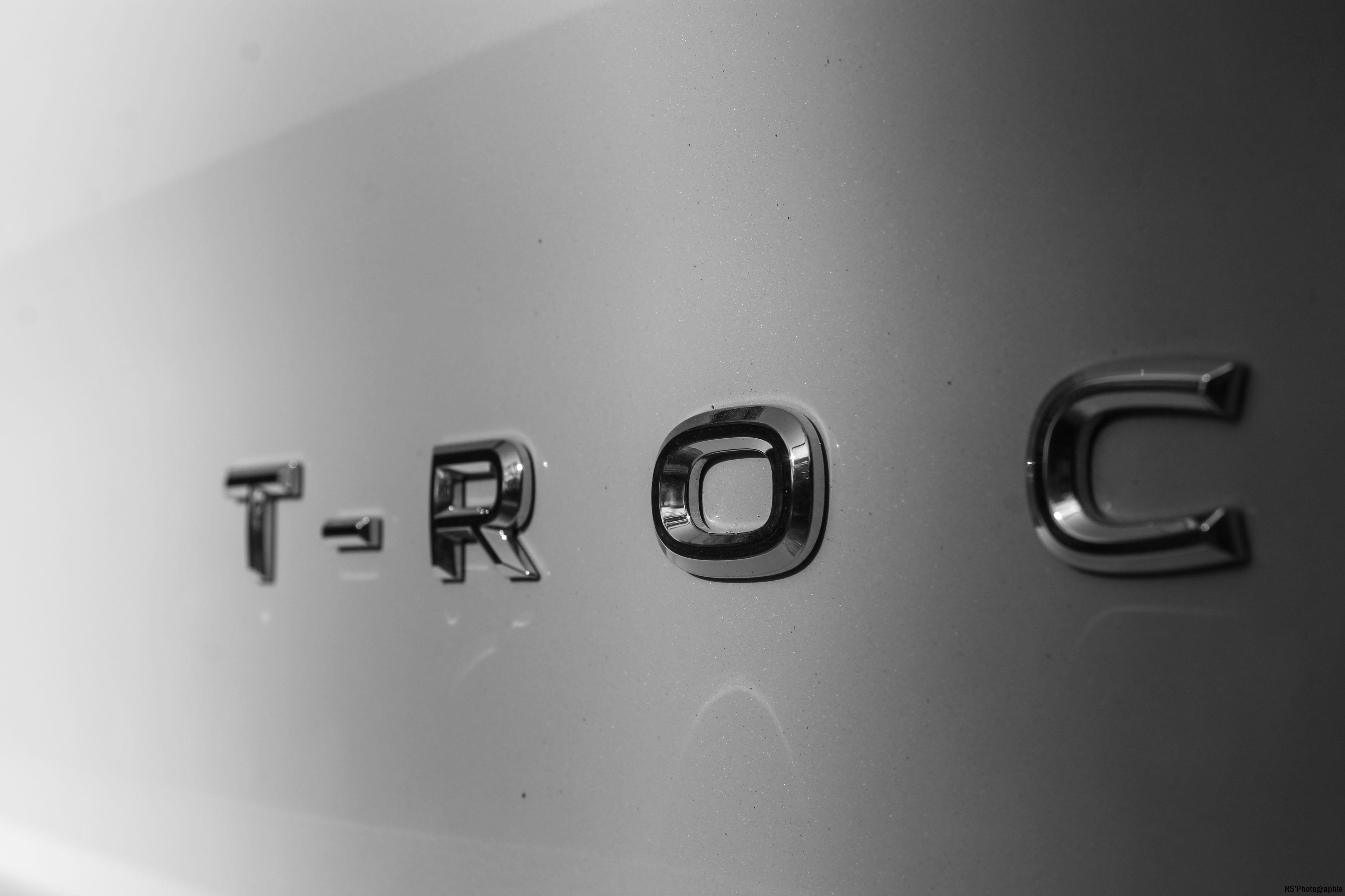 Volkswagentroc9-vw-t-roc-logo-Arnaud Demasier-RSPhotographie