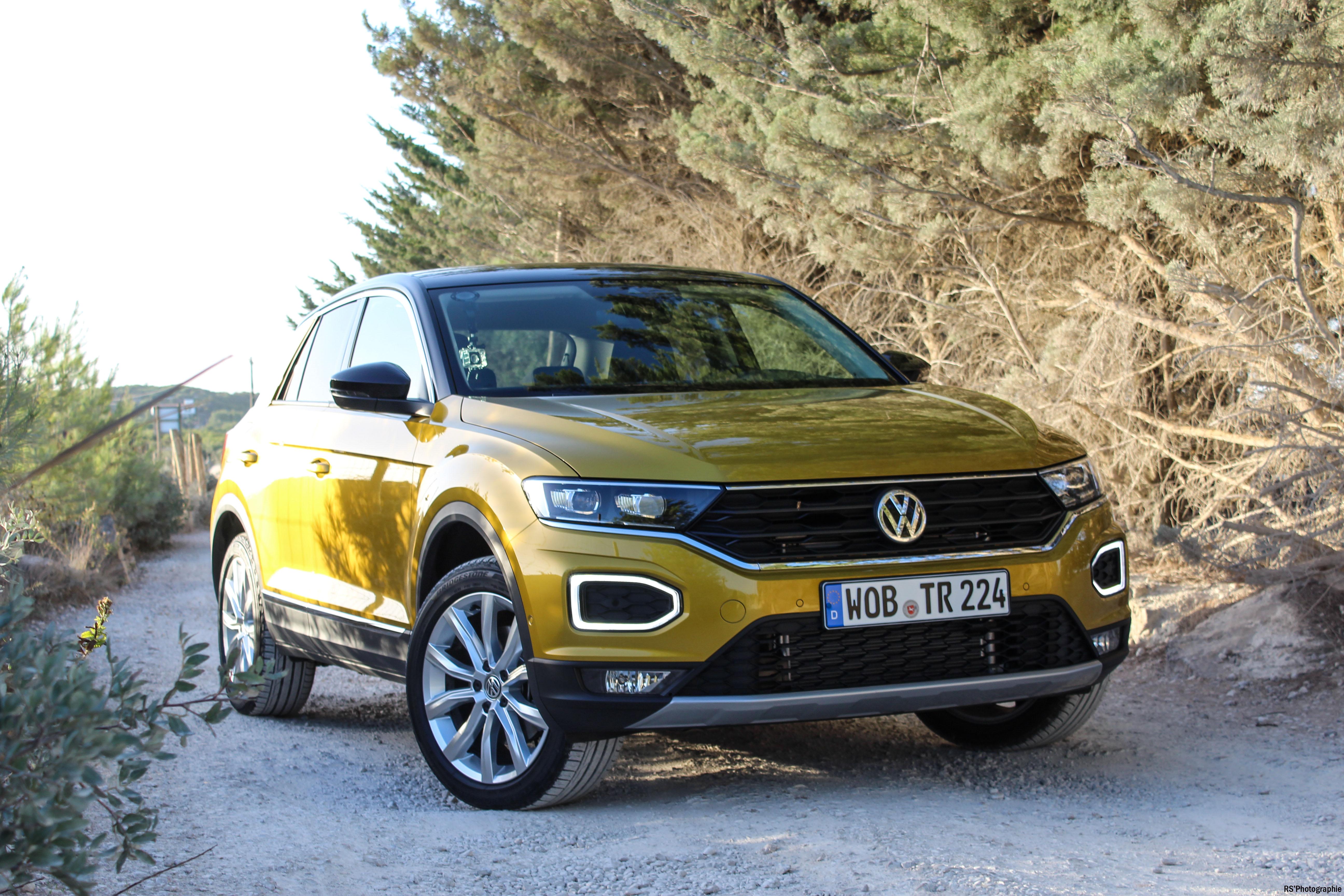 Volkswagentroc90-vw-t-roc-avant-front-Arnaud Demasier-RSPhotographie
