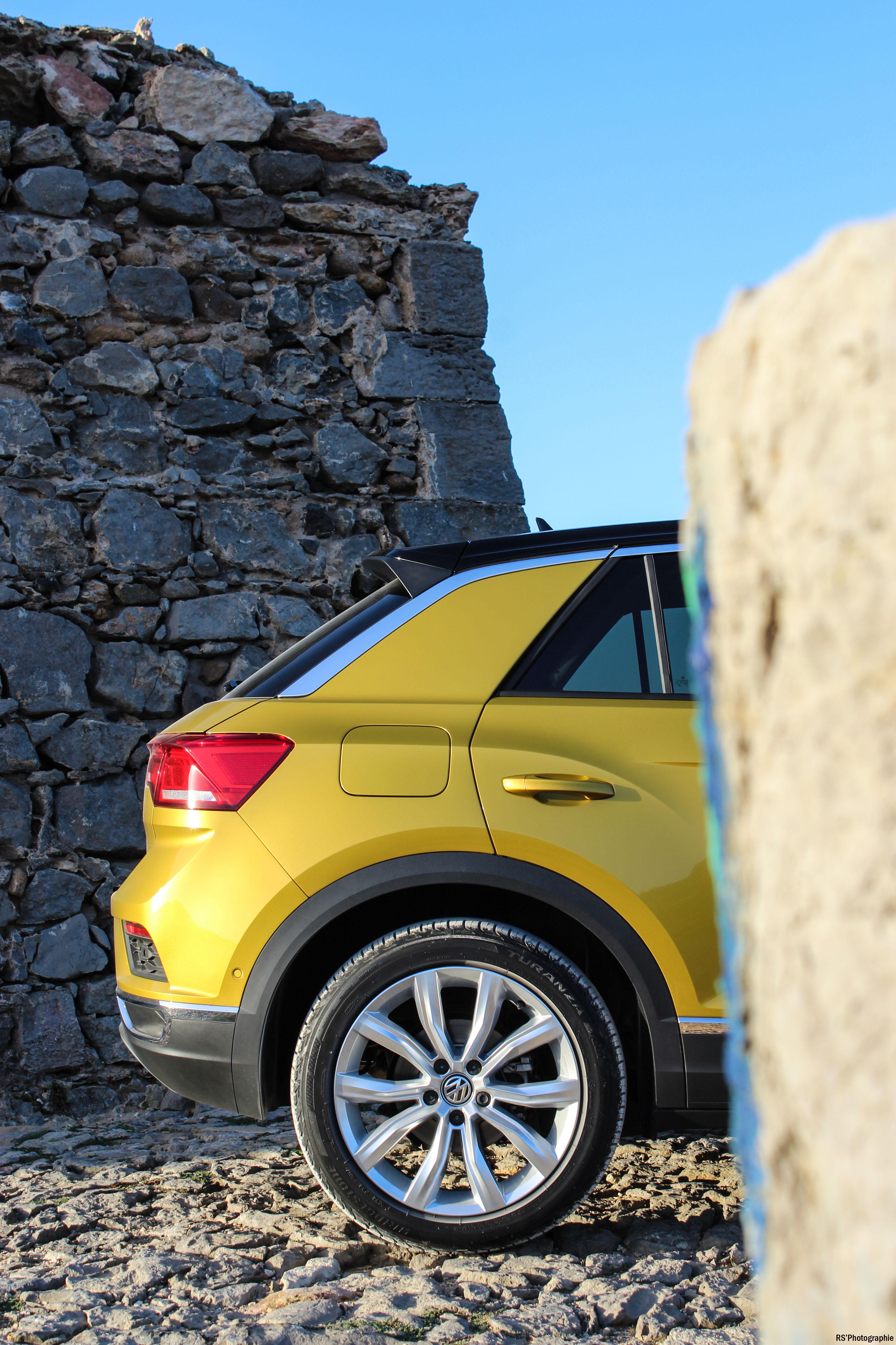 Volkswagentroc95-vw-t-roc-arriere-rear-Arnaud Demasier-RSPhotographie