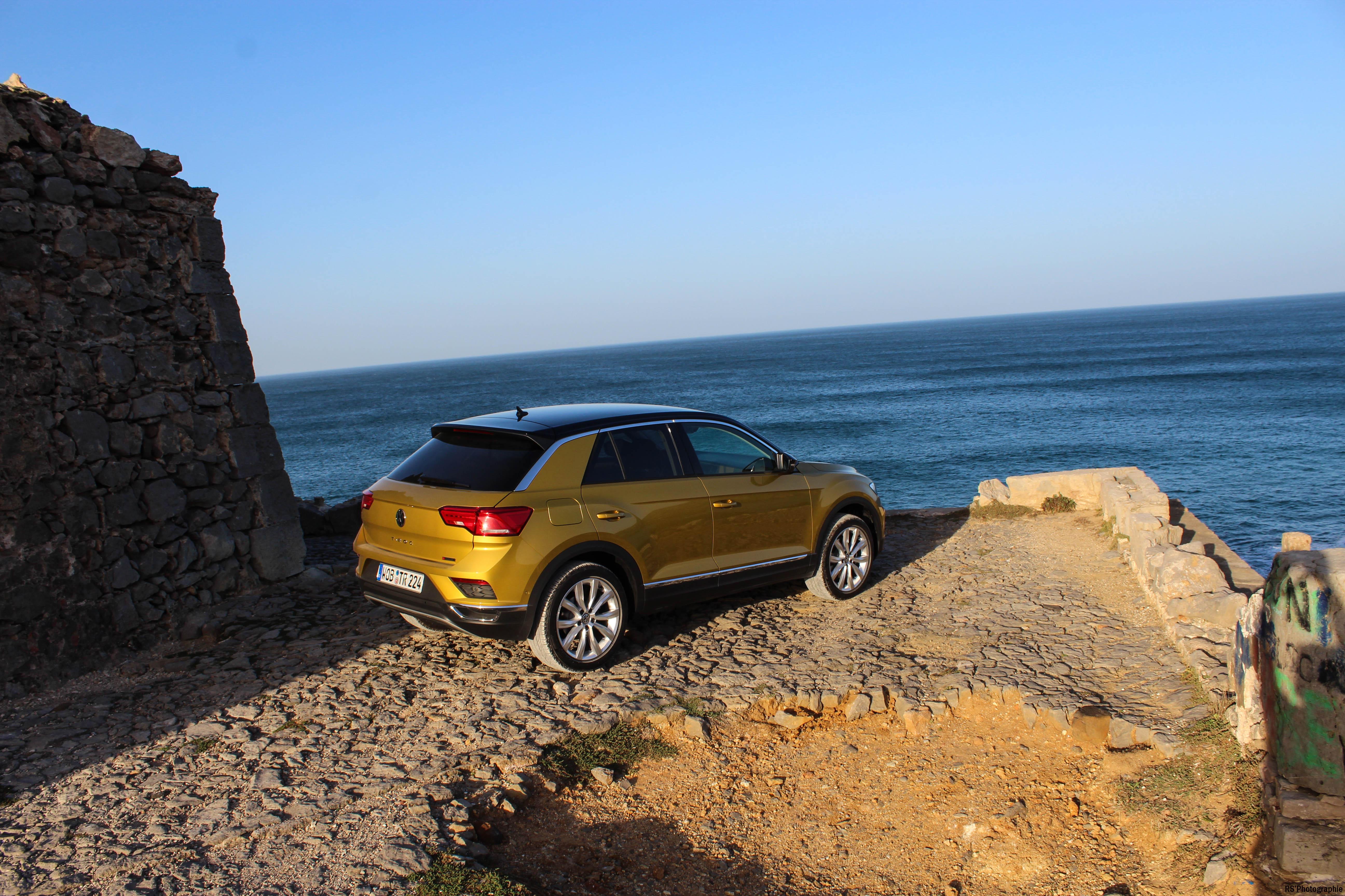 Volkswagentroc98-vw-t-roc-arriere-rear-Arnaud Demasier-RSPhotographie