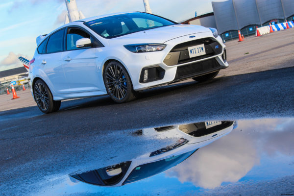 gofaster18-opération-go-faster-ford-focus-rs-profil-side-Arnaud Demasier-RSPhotographie