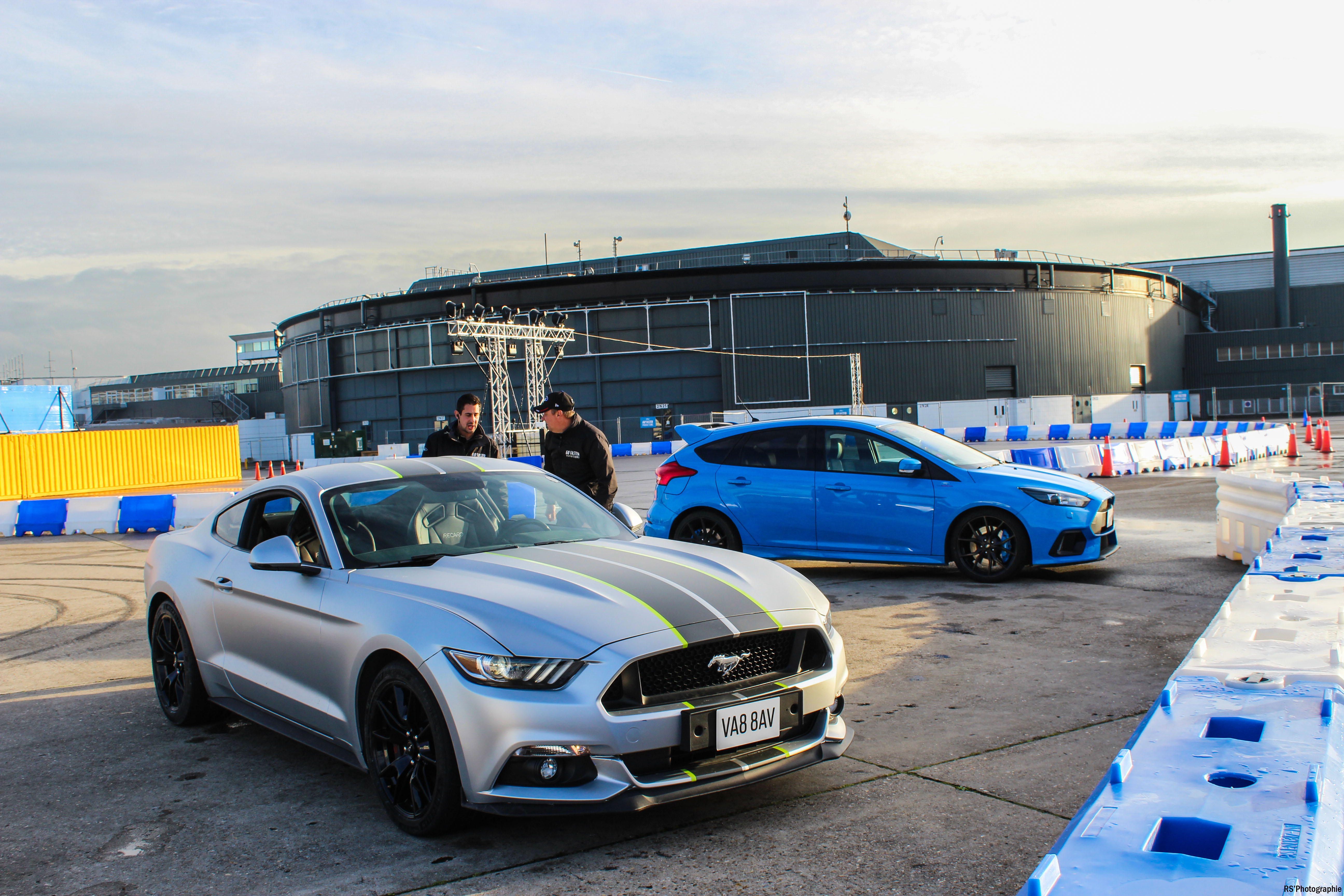 gofaster25-opération-go-faster-ford-focus-rs-mustang-v8-Arnaud Demasier-RSPhotographie