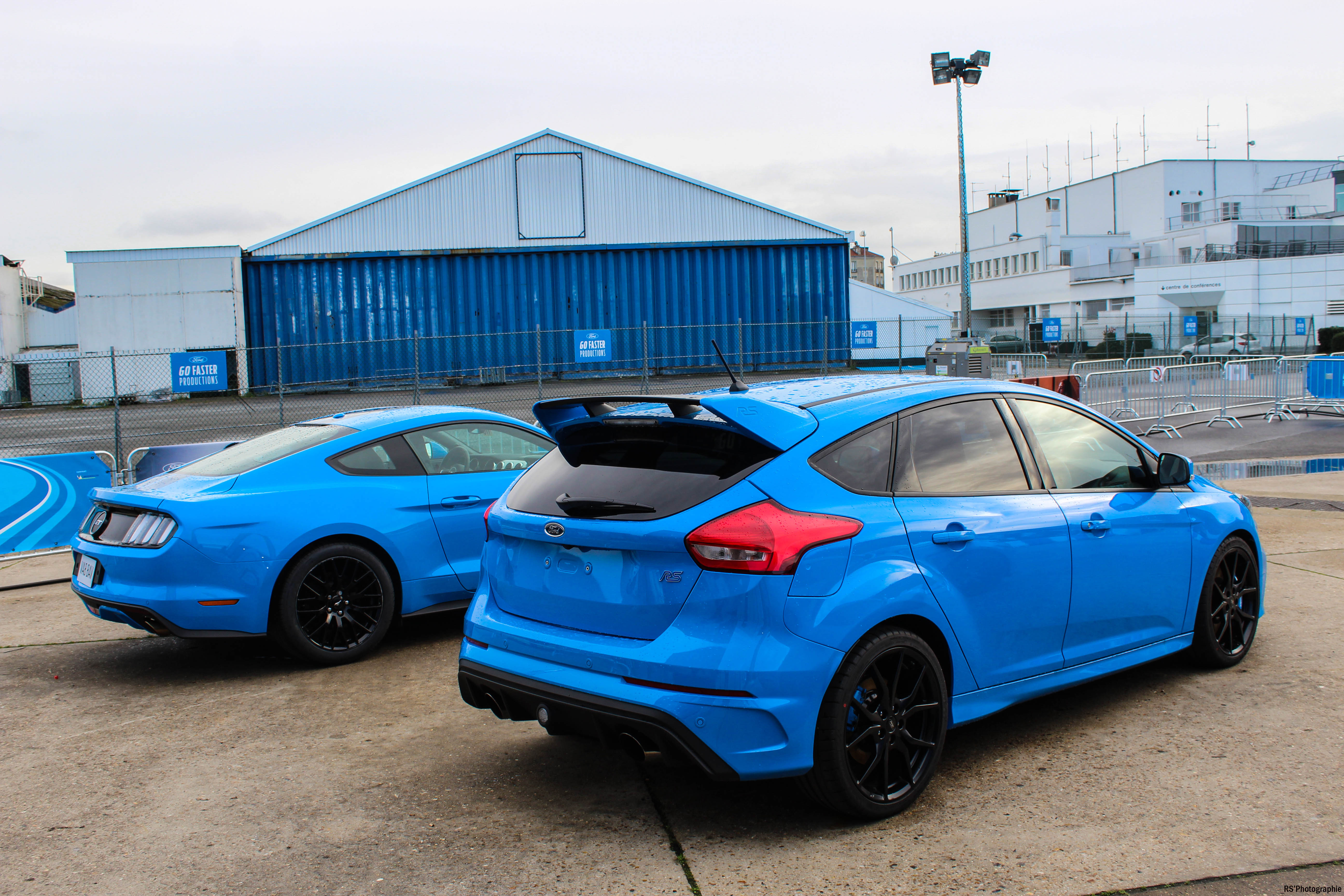 gofaster4-opération-go-faster-focus-rs-mustang-arrière-rear-Arnaud Demasier-RSPhotographie
