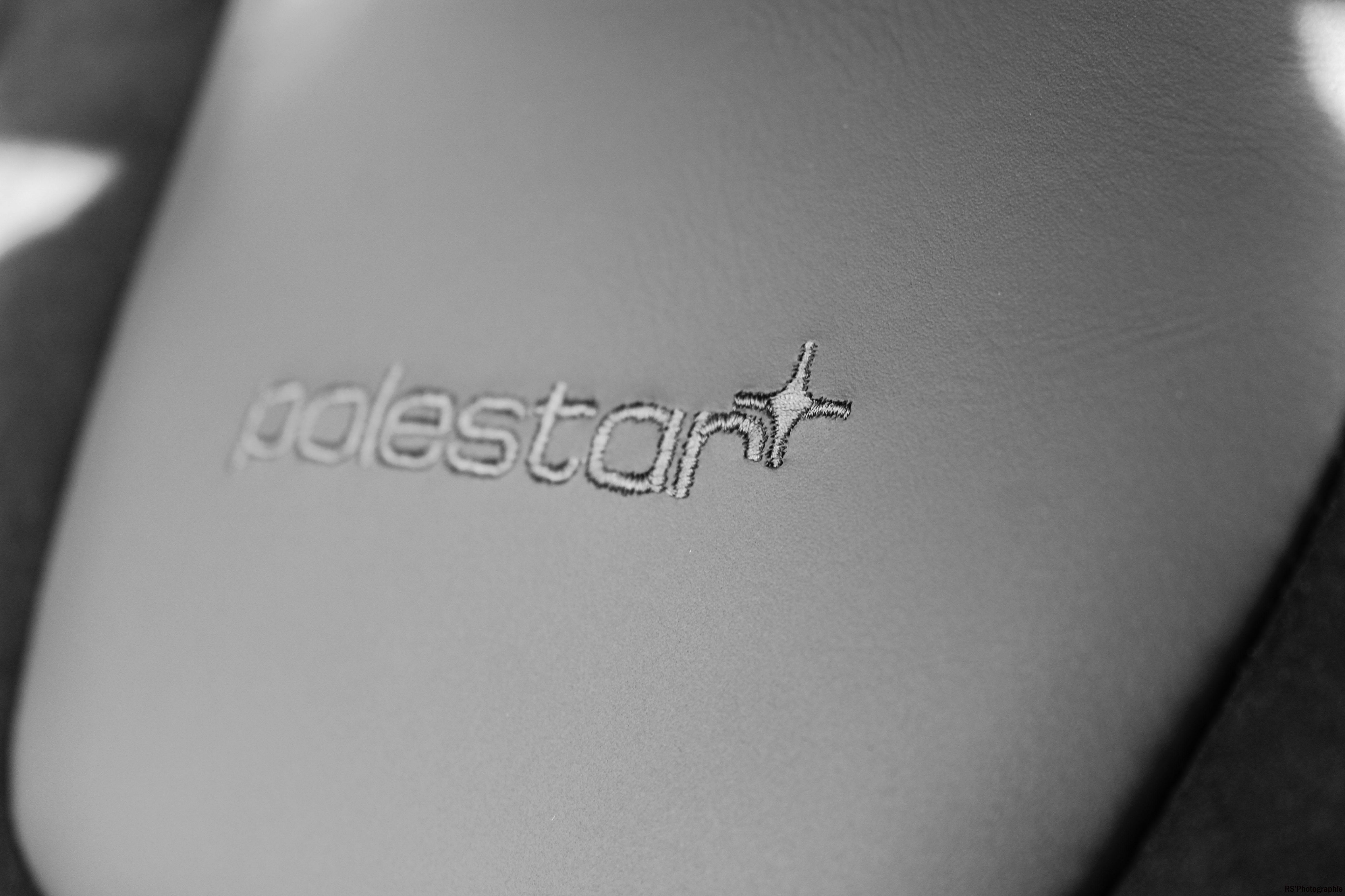 volvos60polestar40-volvo-s60-polestar-intérieur-onboard-Arnaud Demasier-RSPhotographie