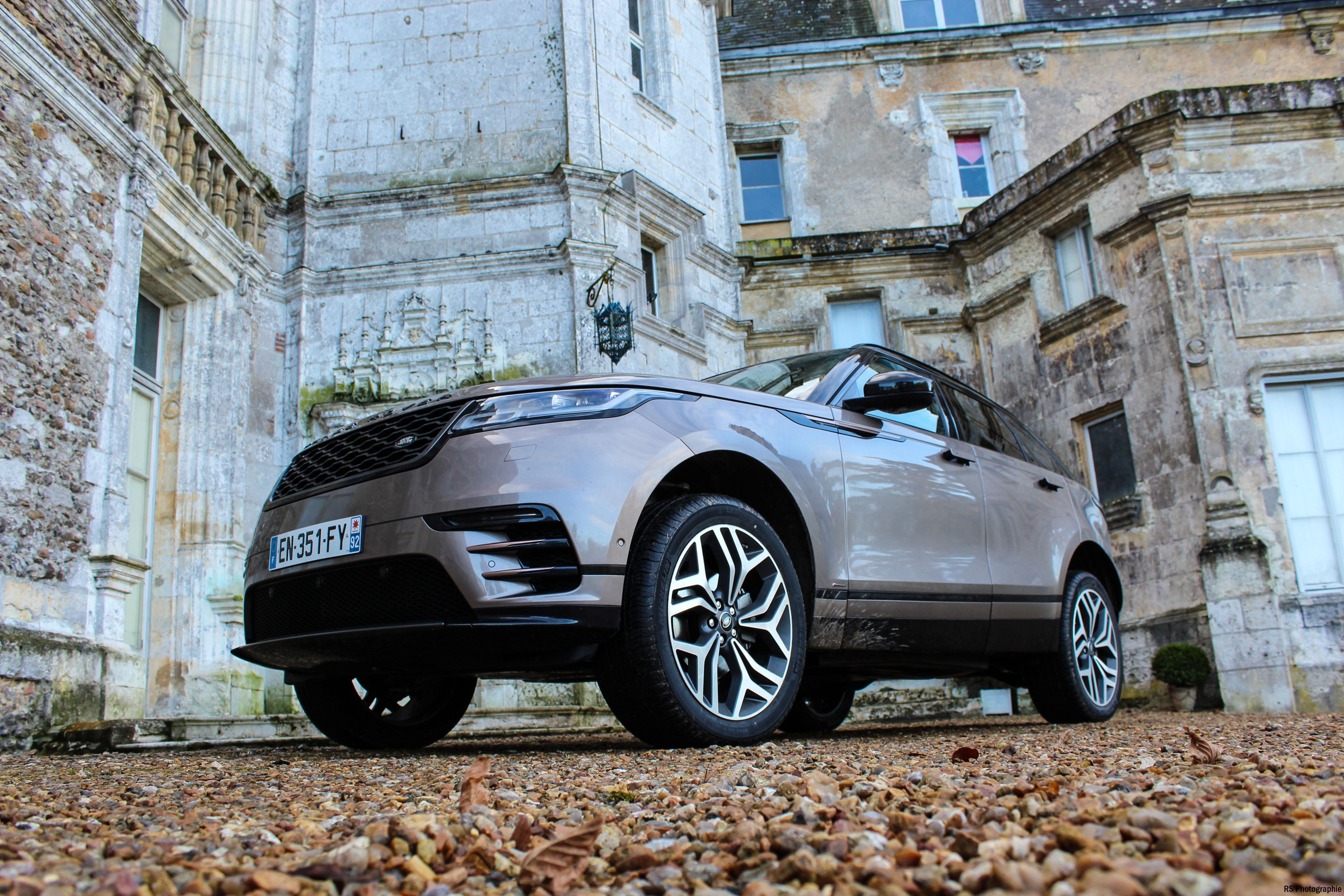 rangerovervelar26-range-rover-velar-d240-profil-side-Arnaud Demasier-RSPhotographie