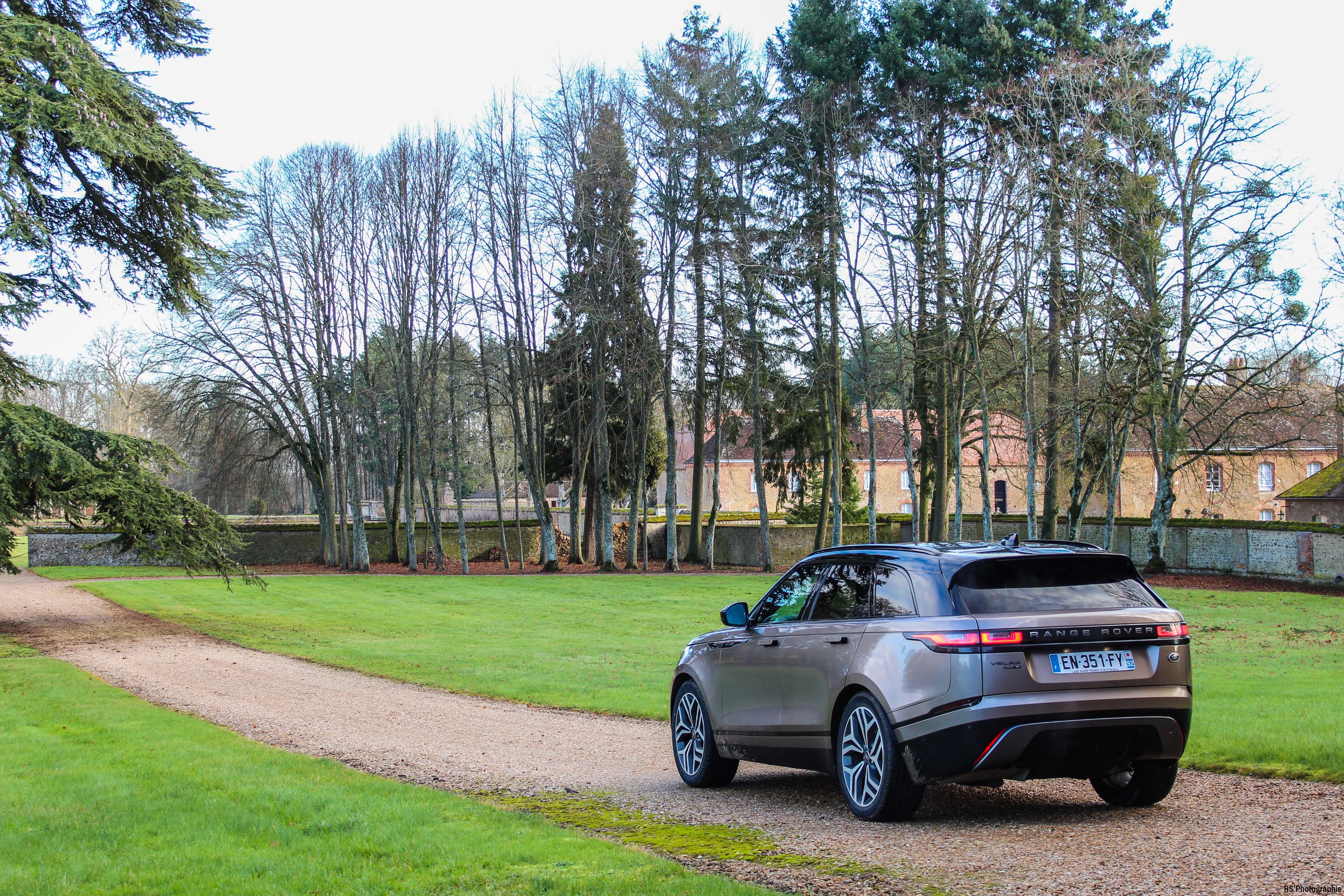 rangerovervelar40-range-rover-velar-d240-arriere-rear-Arnaud Demasier-RSPhotographie