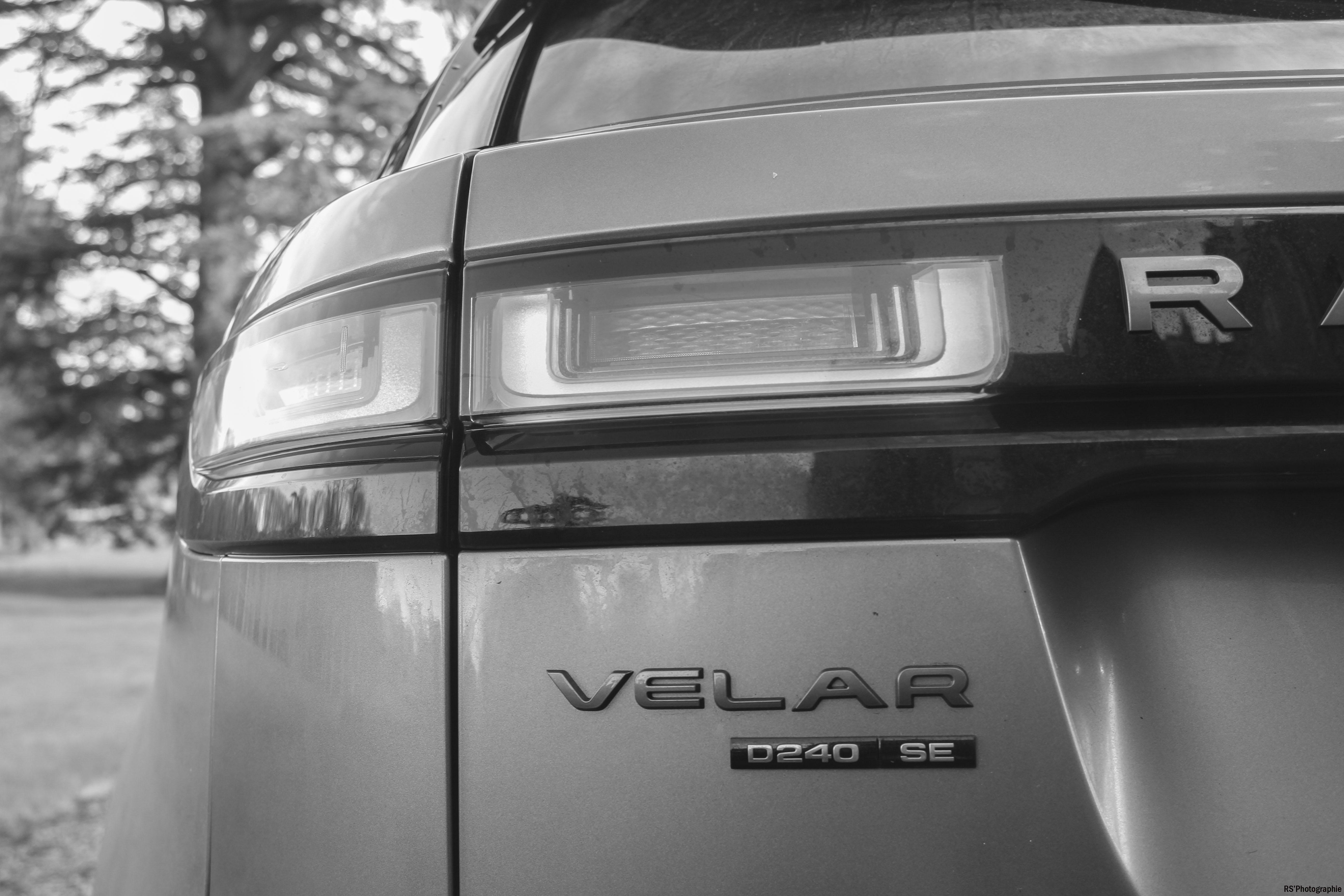 rangerovervelar45-range-rover-velar-d240-arriere-rear-Arnaud Demasier-RSPhotographie