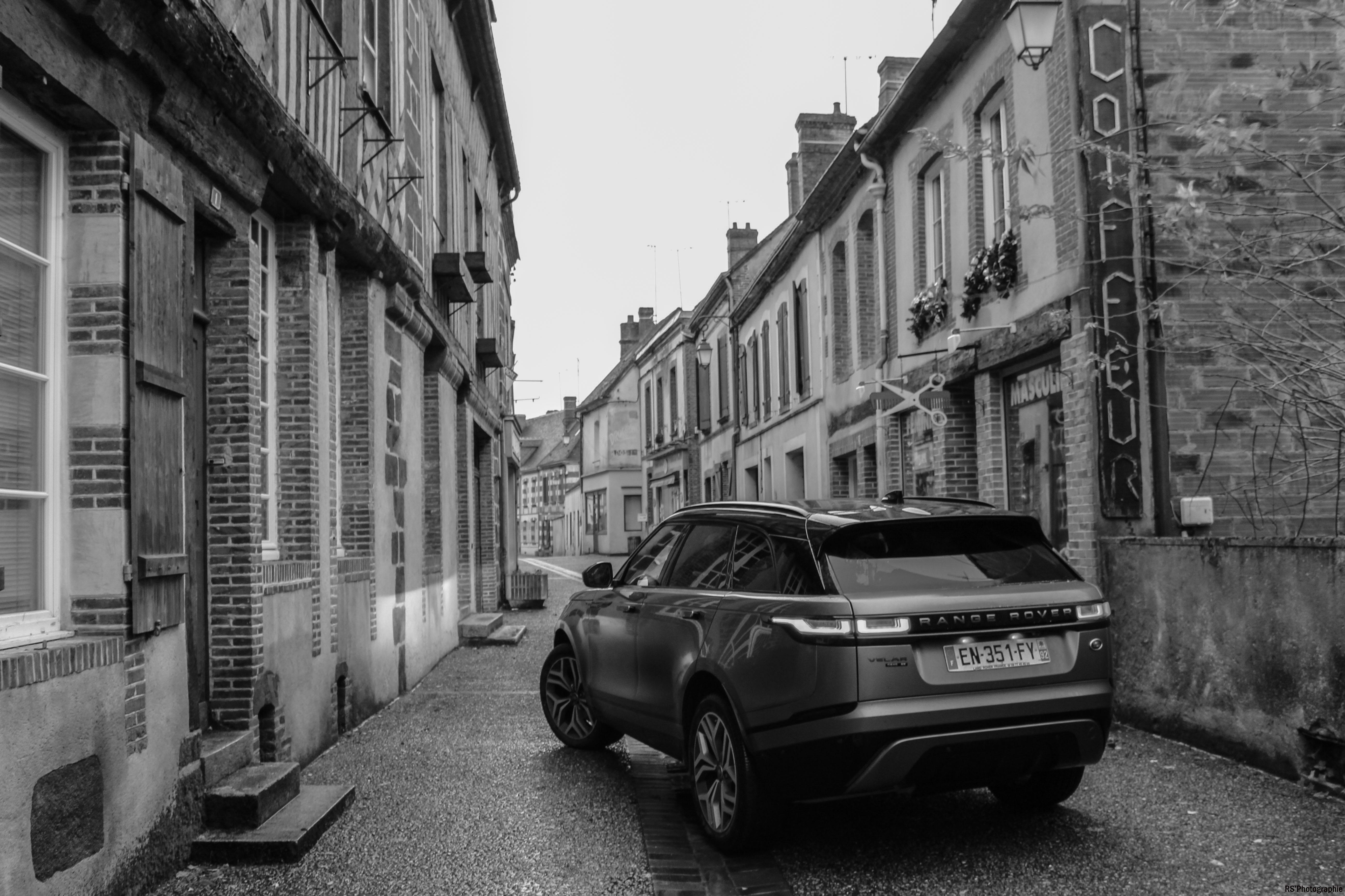 rangerovervelar7-range-rover-velar-d240-arriere-rear-Arnaud Demasier-RSPhotographie