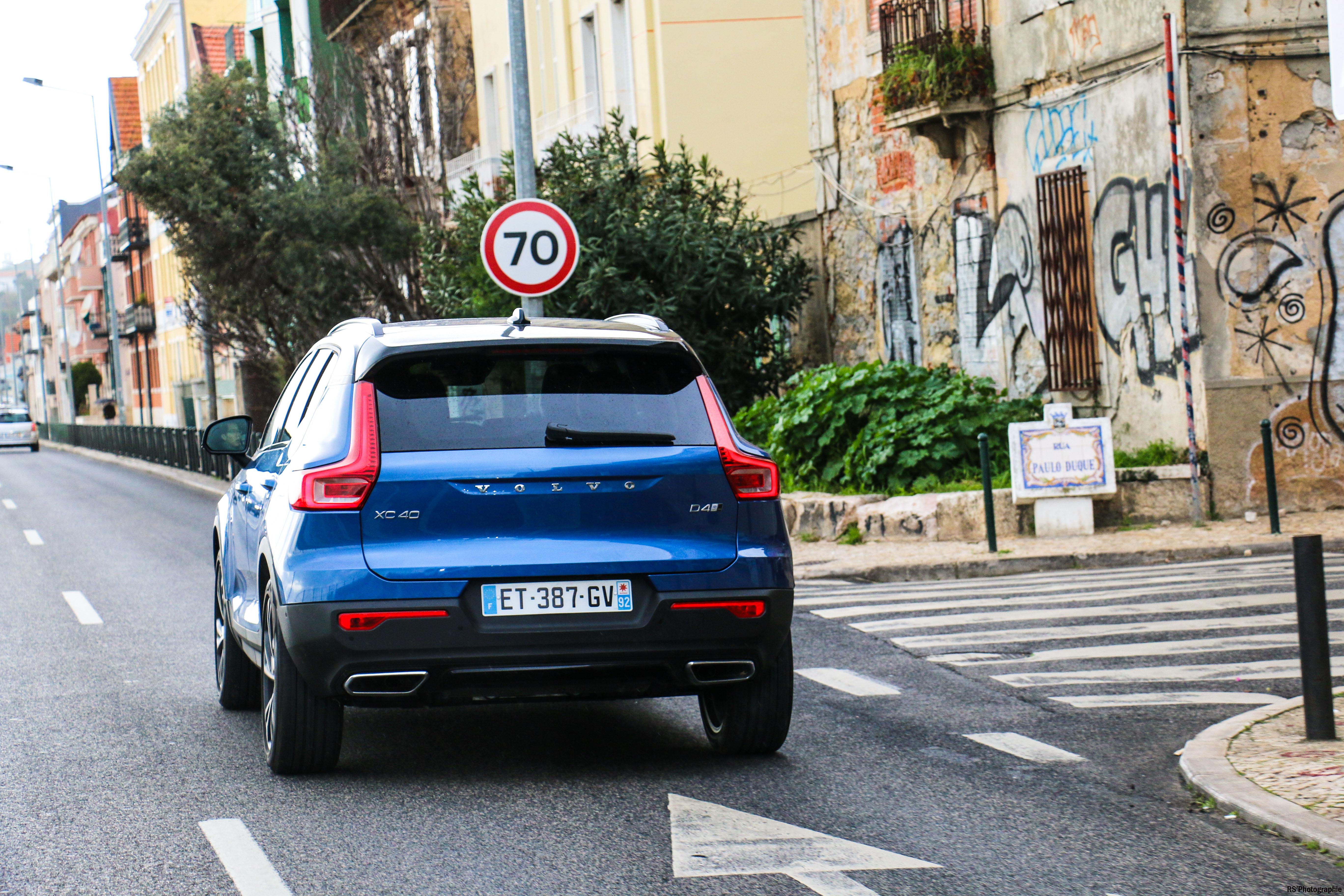 volvoXC4025-volvo-xc40-arriere-rear-Arnaud Demasier-RSPhotographie