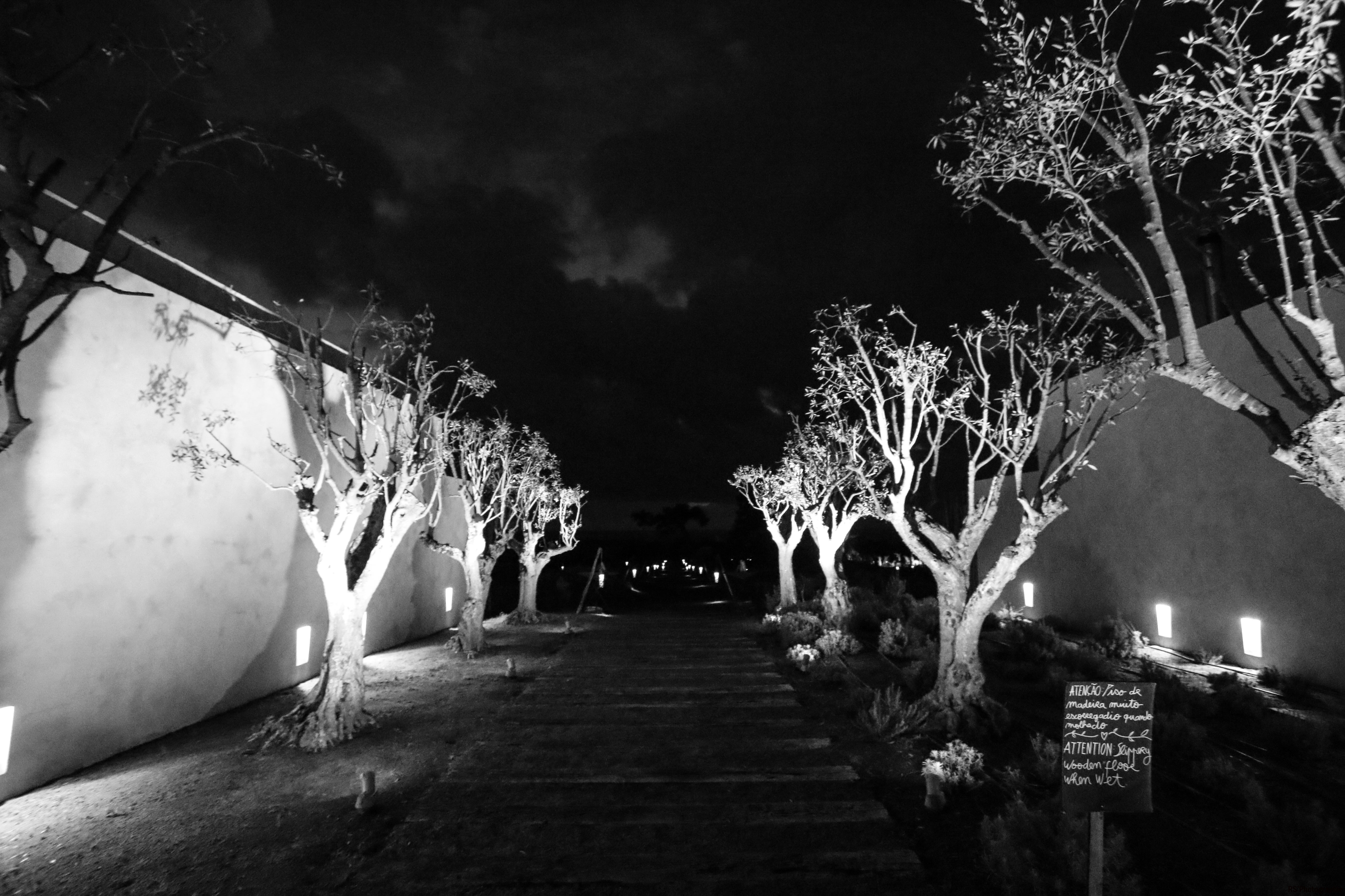 volvoXC4058-volvo-xc40-hotel-Areias do Seixos-Arnaud Demasier-RSPhotographie