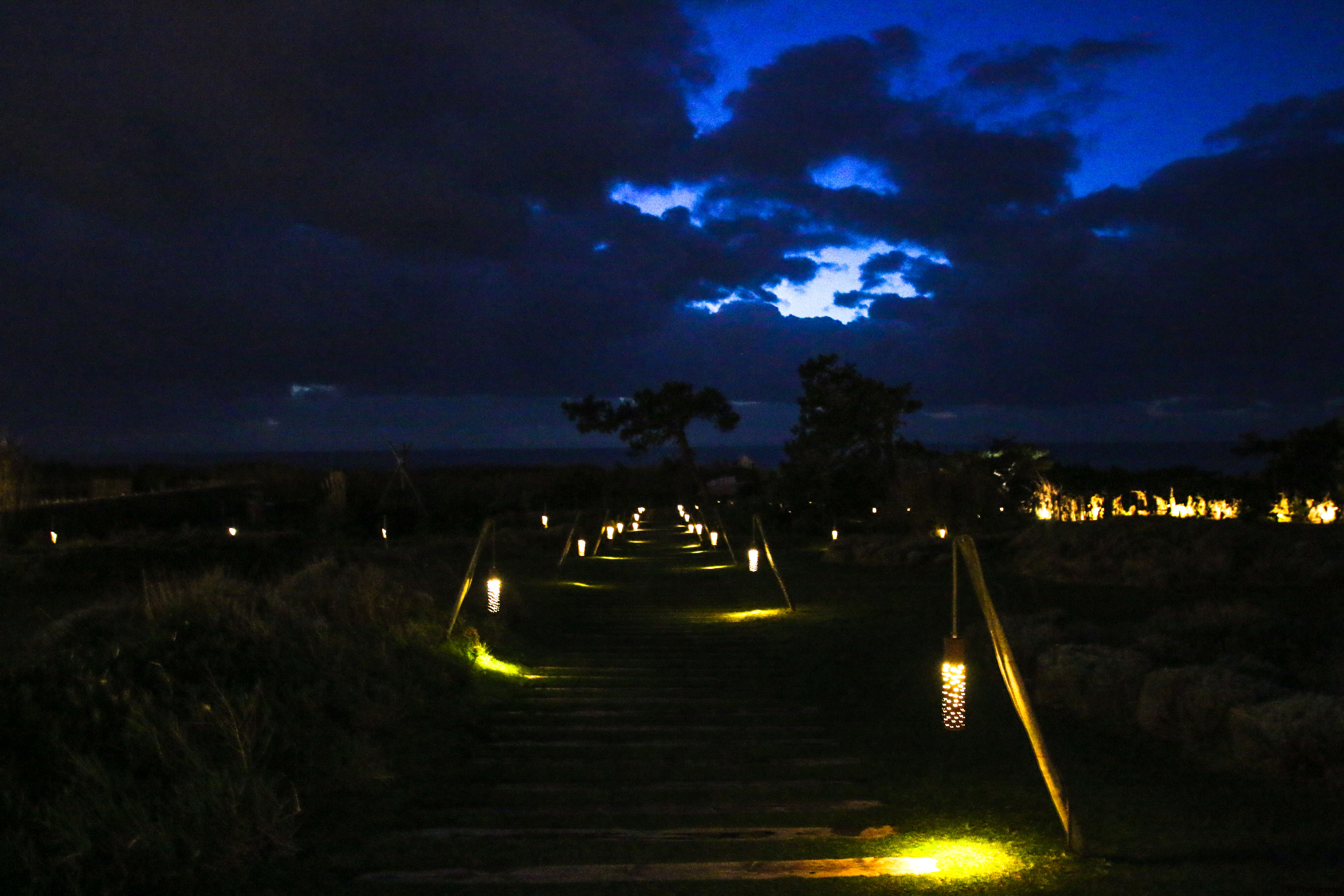 volvoXC4064-volvo-xc40-hotel-Areias do Seixos-Arnaud Demasier-RSPhotographie