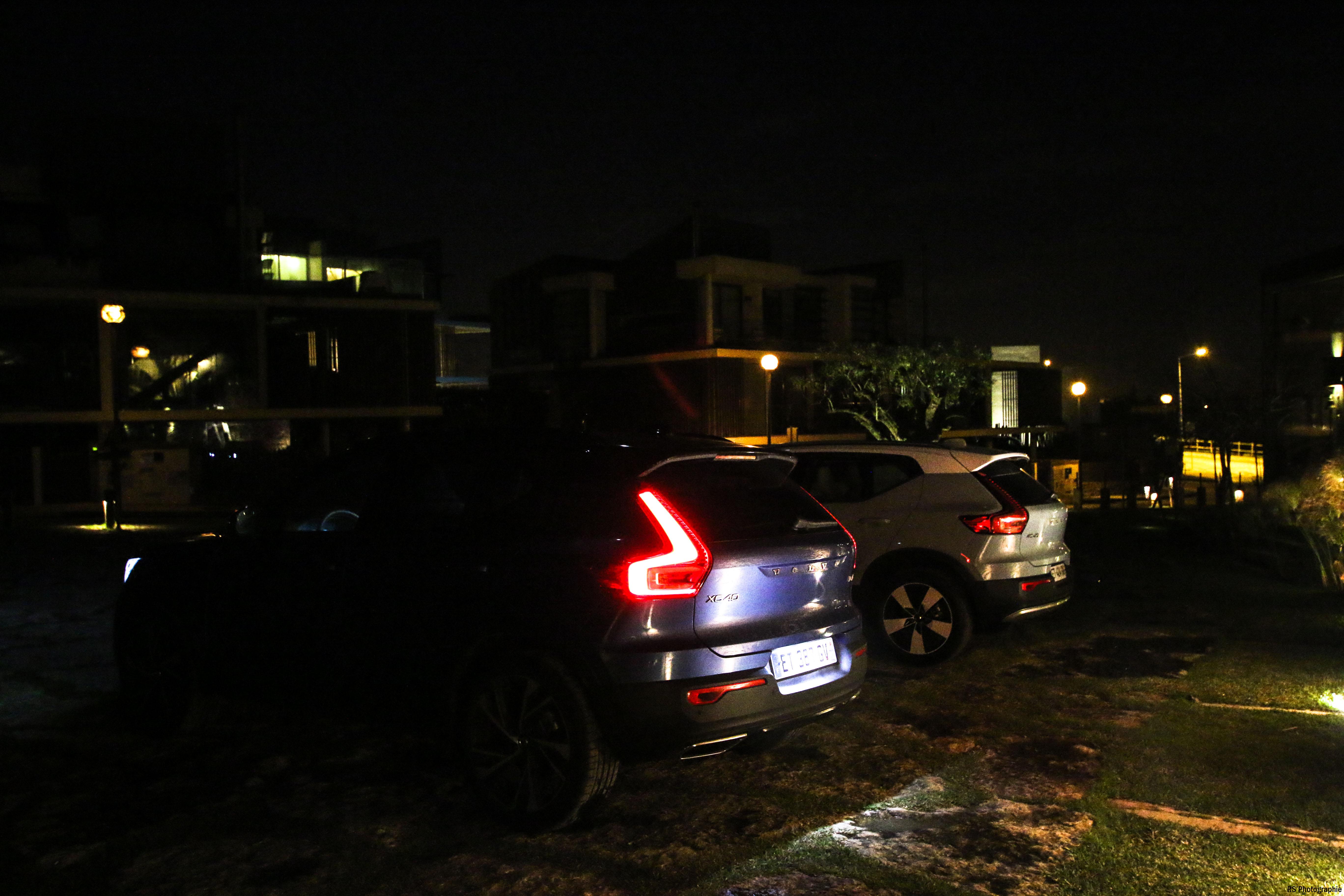 volvoXC4070-volvo-xc40-arriere-rear-Arnaud Demasier-RSPhotographie