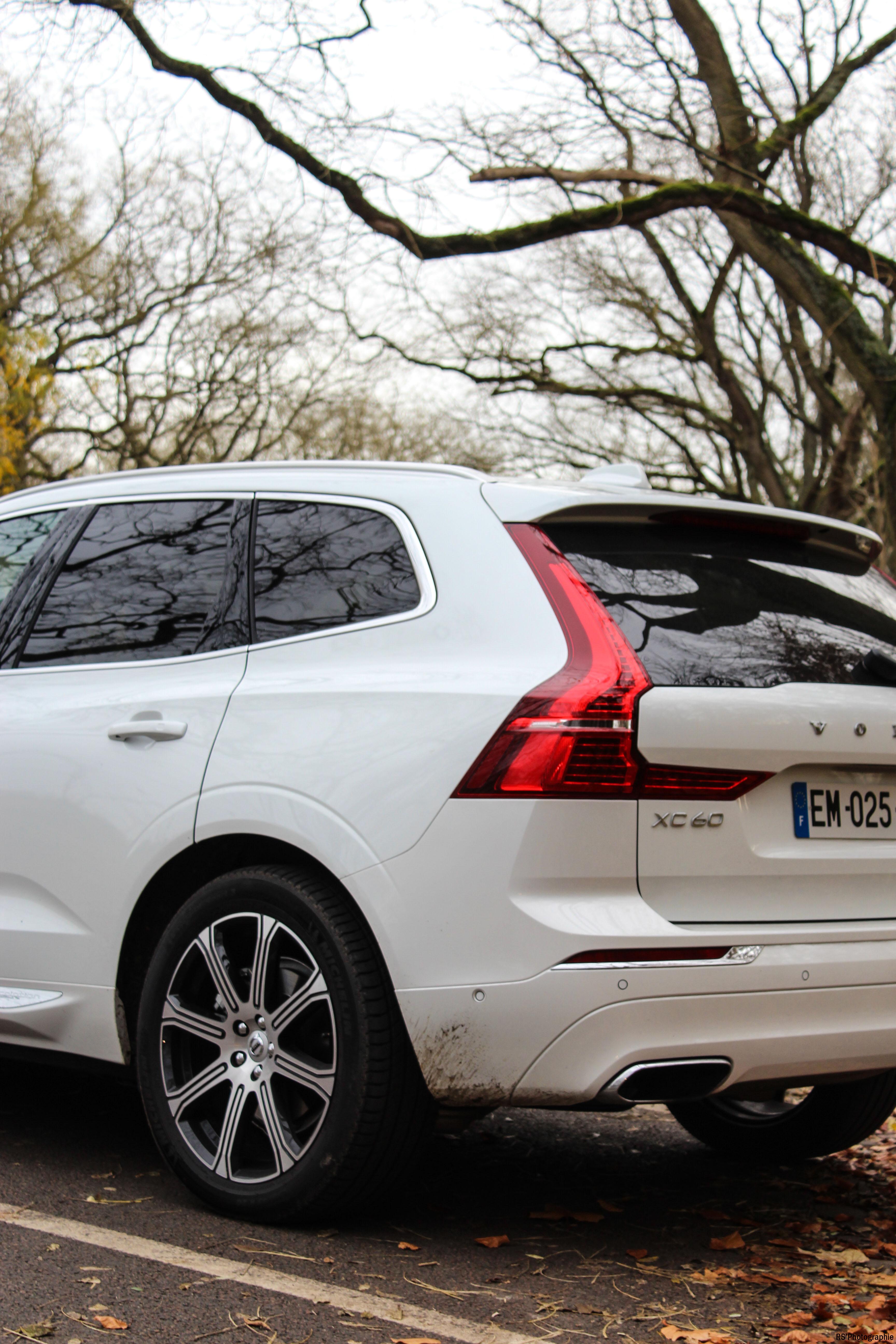 volvoXC6022-volvo-XC60-T8-Hybrid-arriere-rear-Arnaud Demasier-RSPhotographie