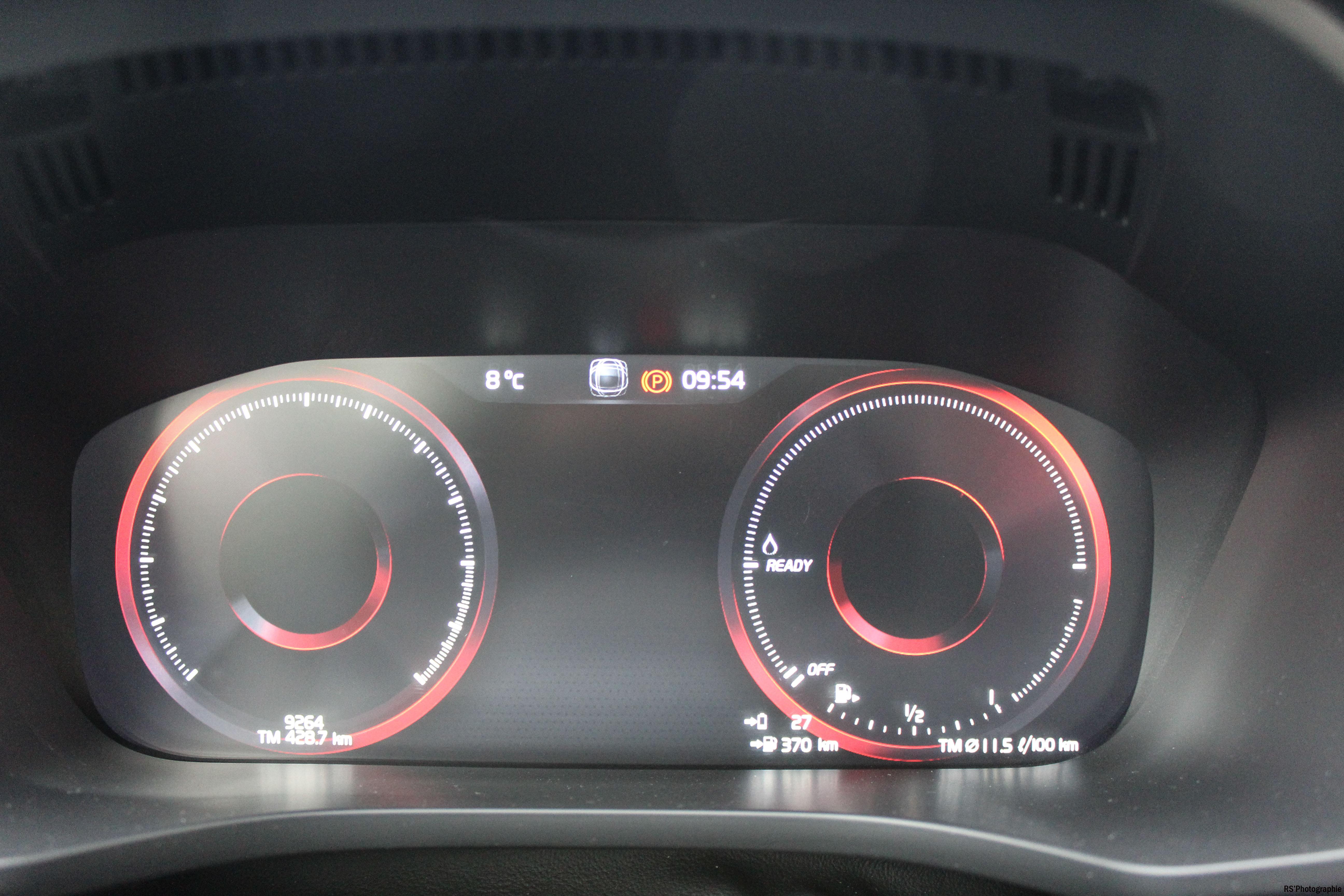 volvoXC6033-volvo-XC60-T8-Hybrid-intérieur-onboard-Arnaud Demasier-RSPhotographie